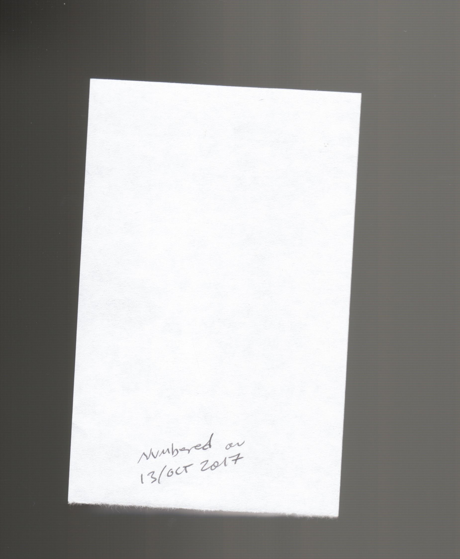 notebook1-index_Page_3.jpg