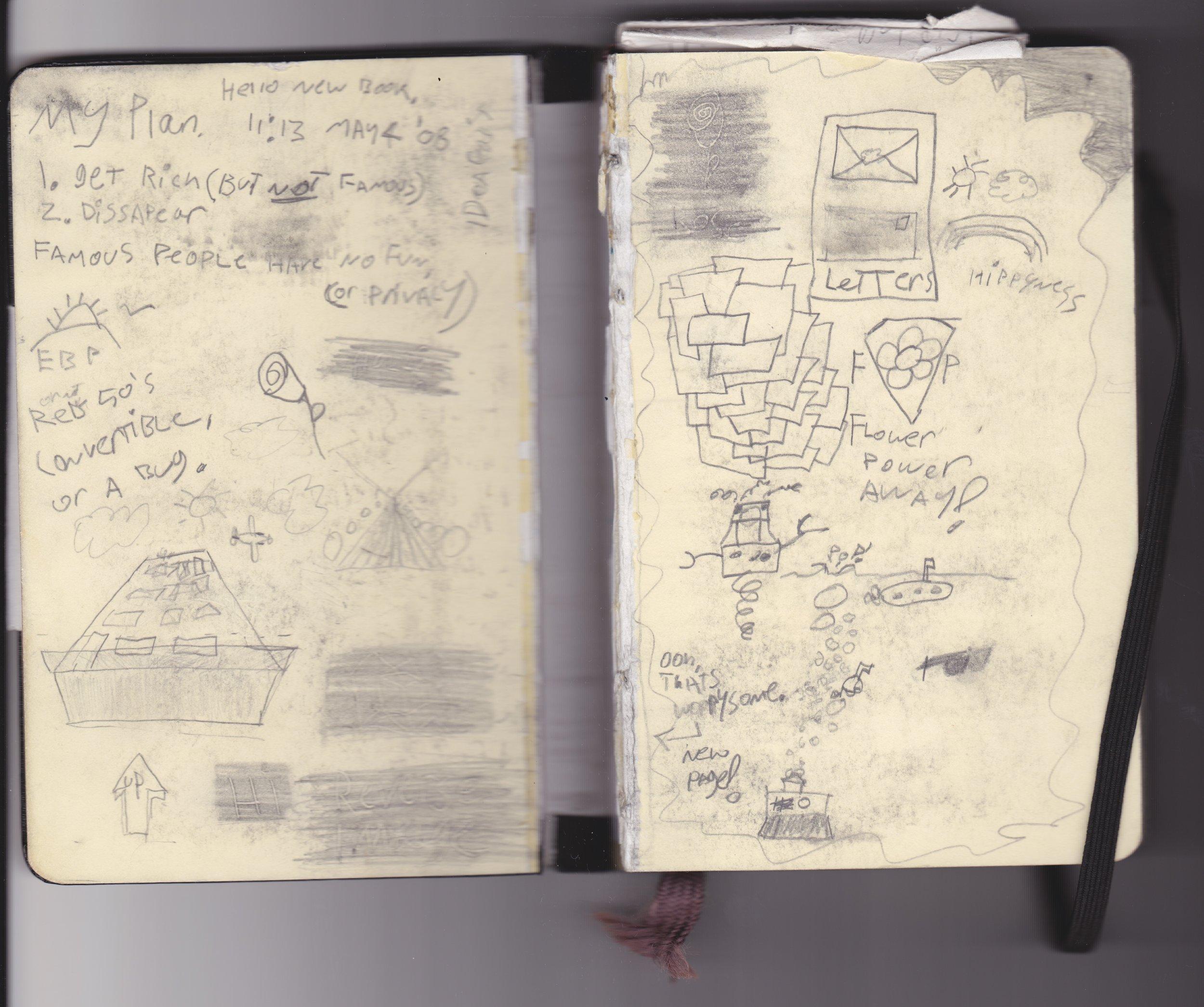 Notebook2_Page_03.jpg