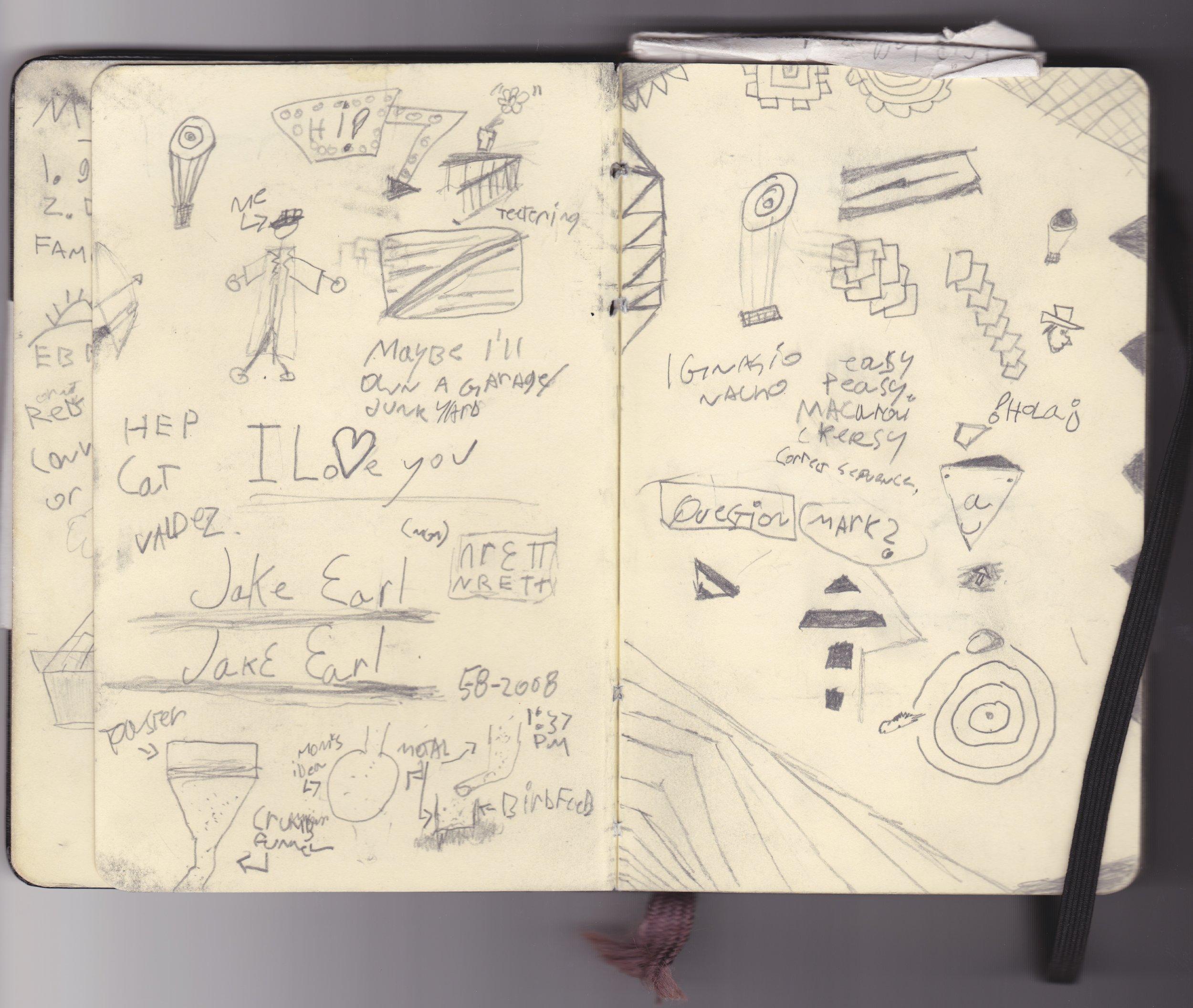 Notebook2_Page_04.jpg