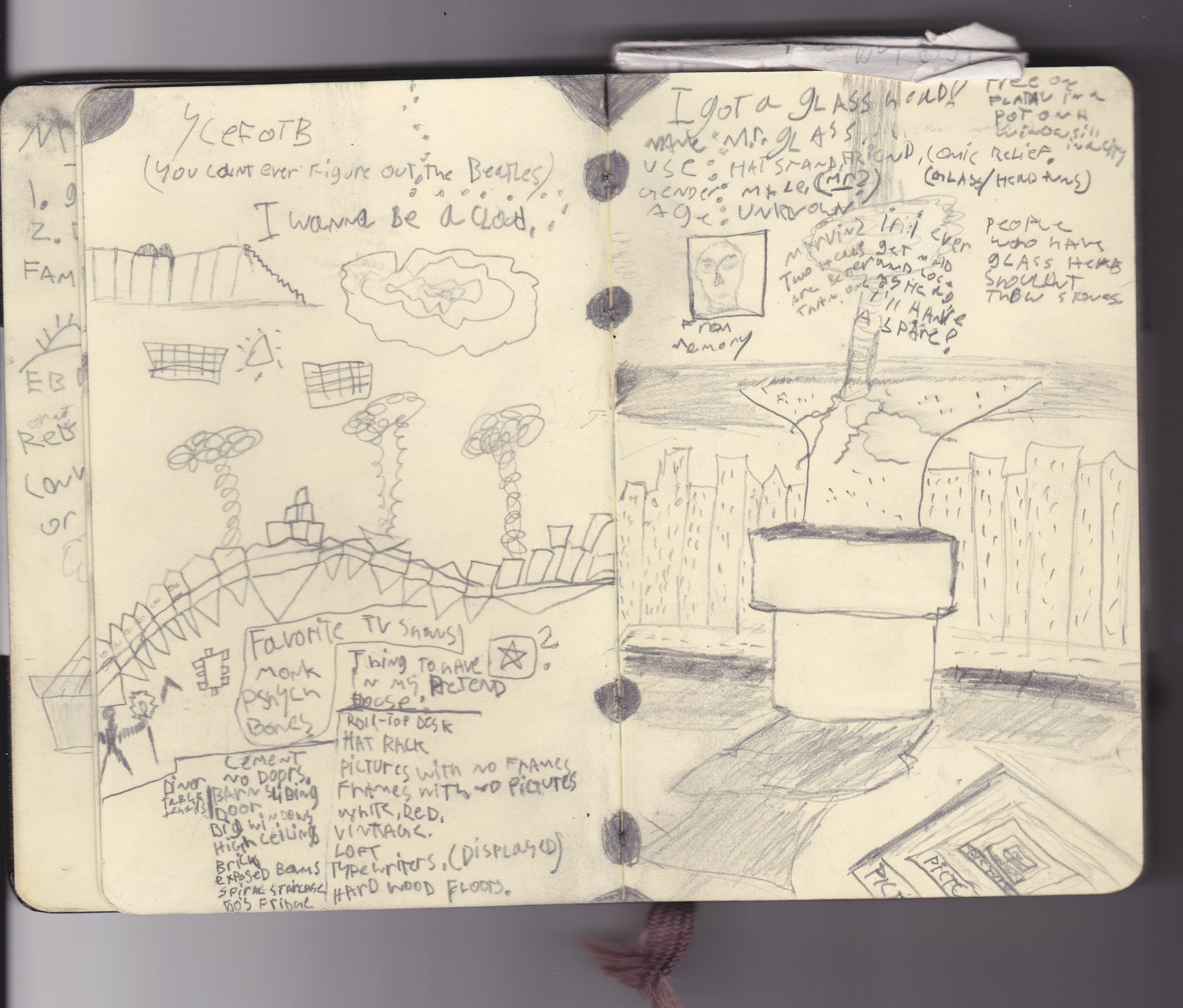 Notebook2_Page_05.jpg