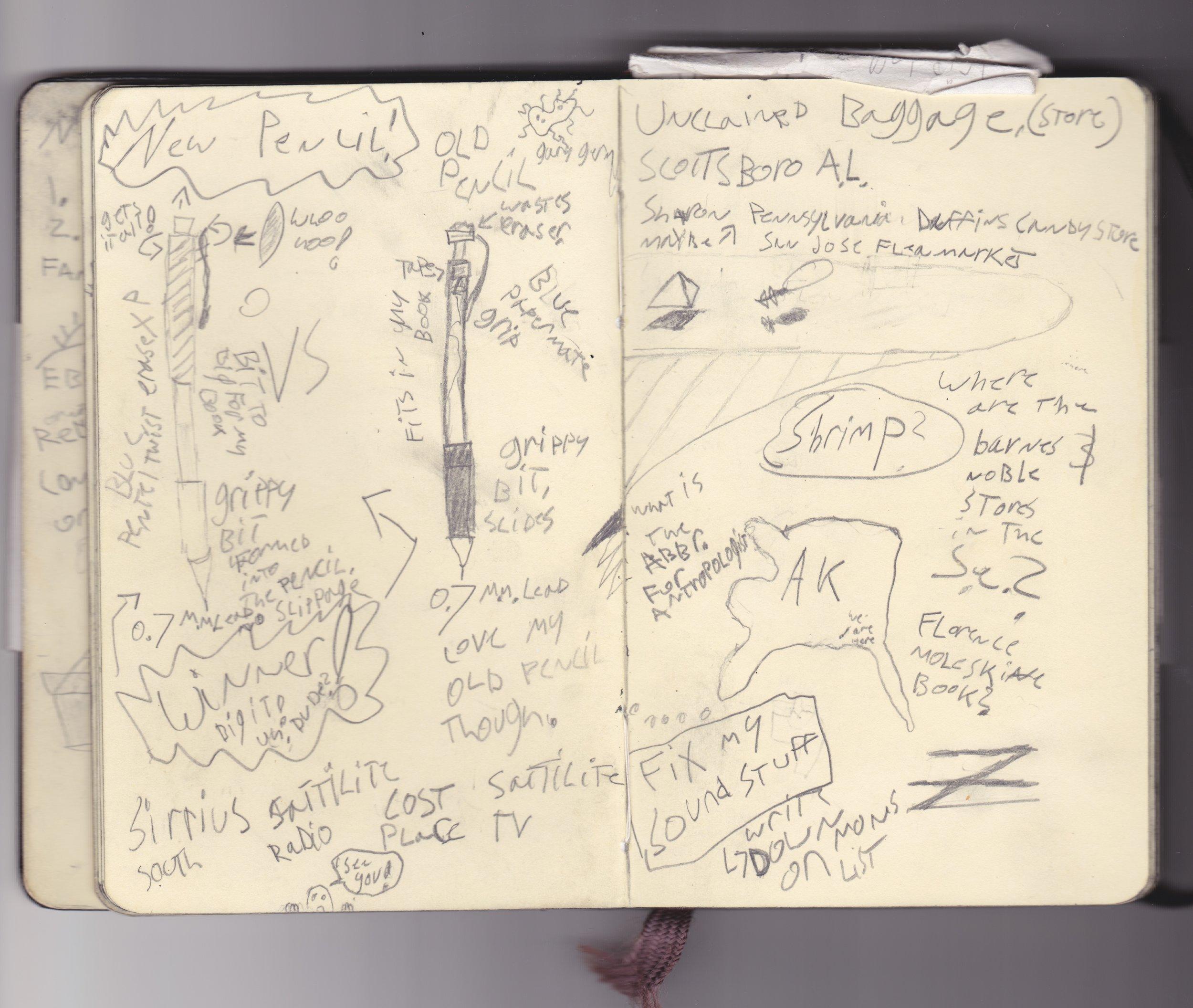 Notebook2_Page_11.jpg