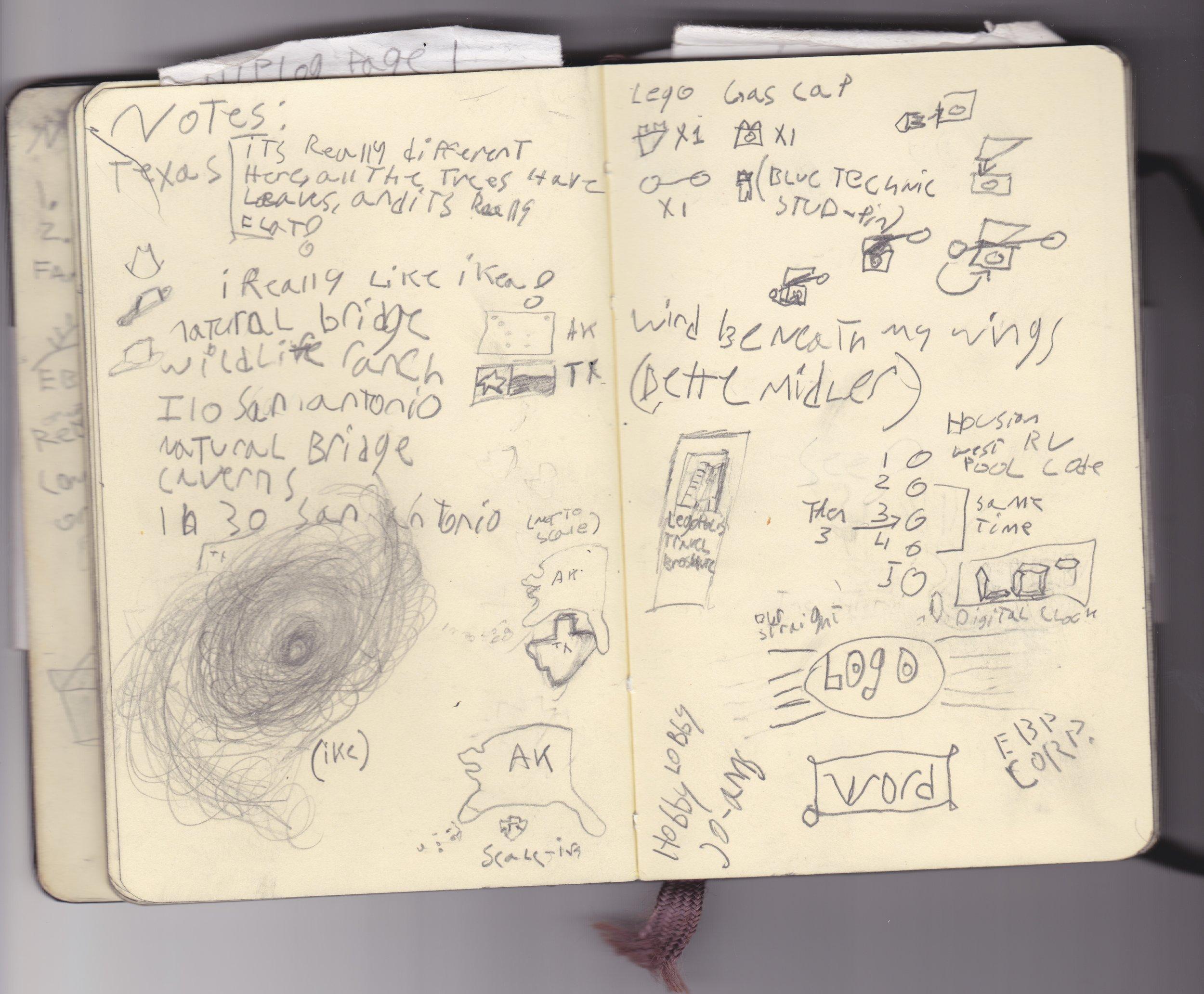 Notebook2_Page_14.jpg