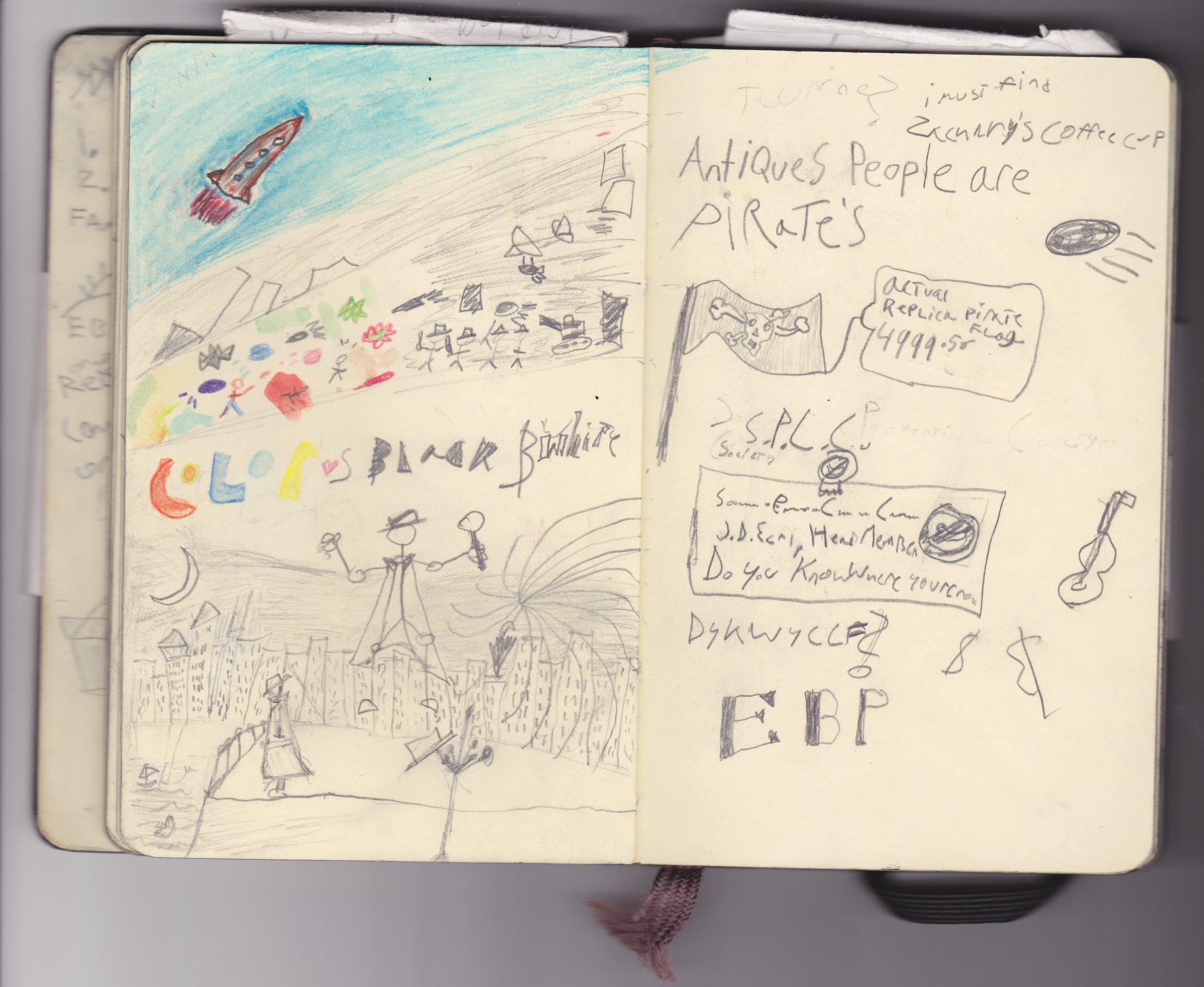 Notebook2_Page_17.jpg