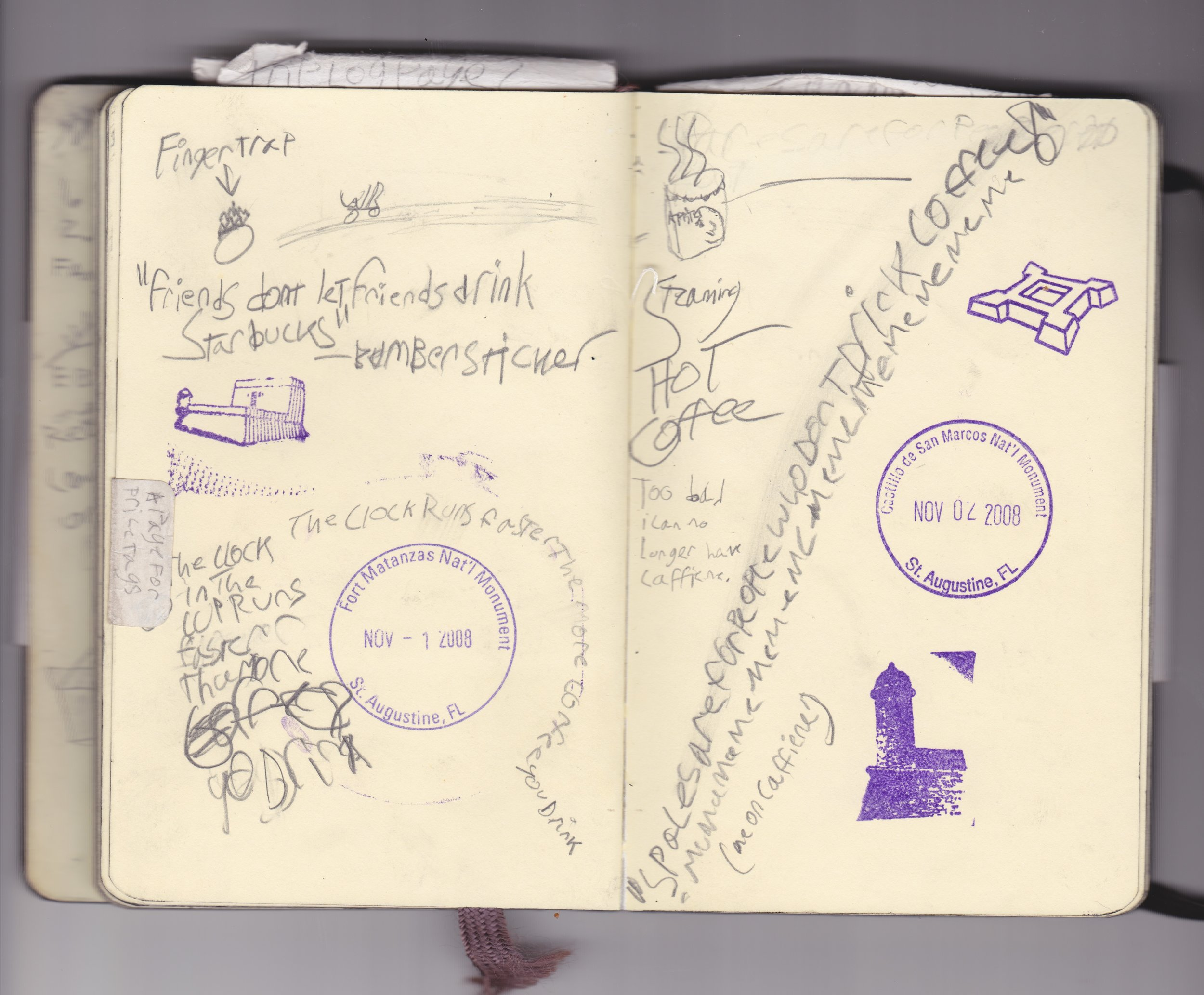 Notebook2_Page_25.jpg