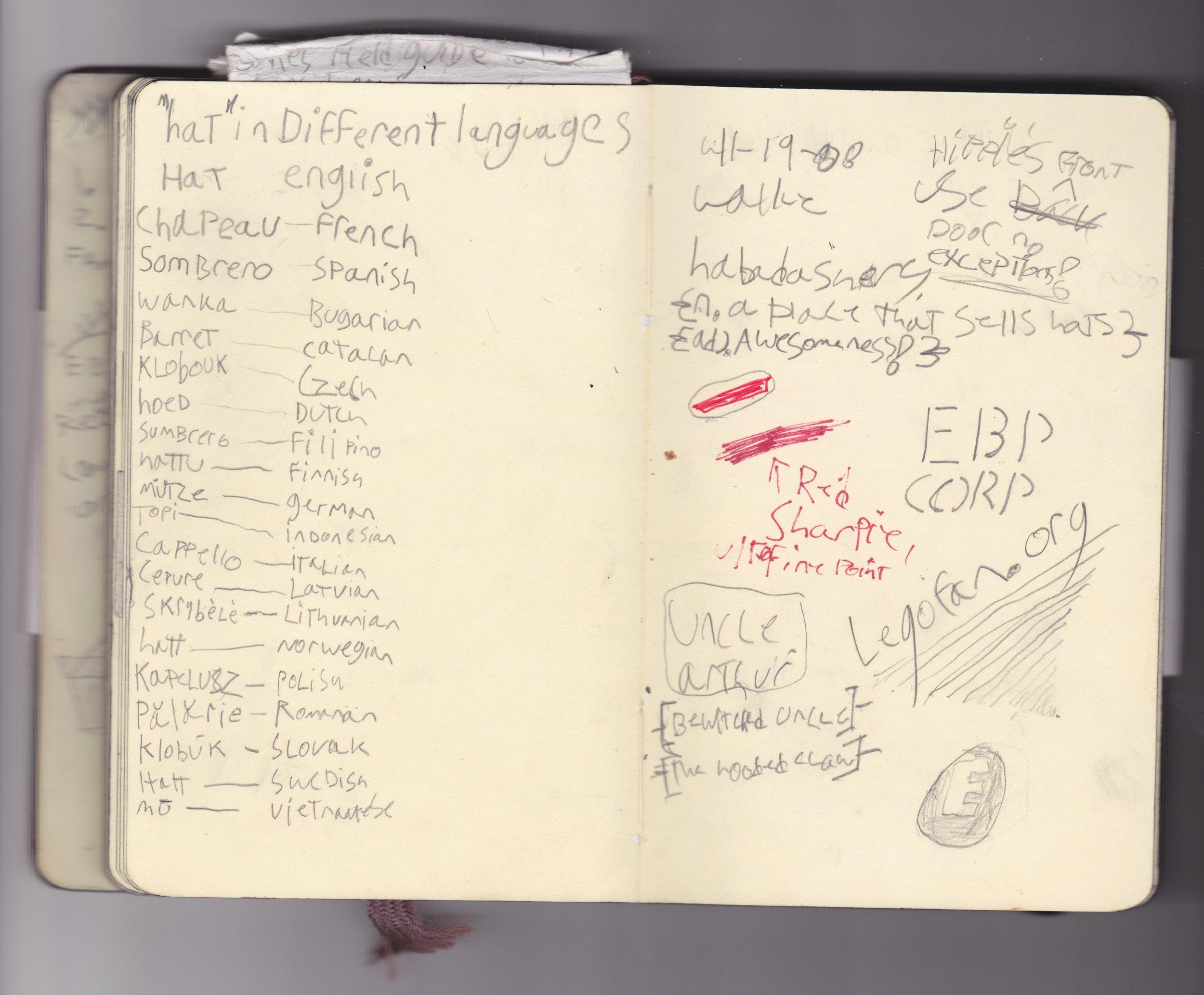 Notebook2_Page_28.jpg
