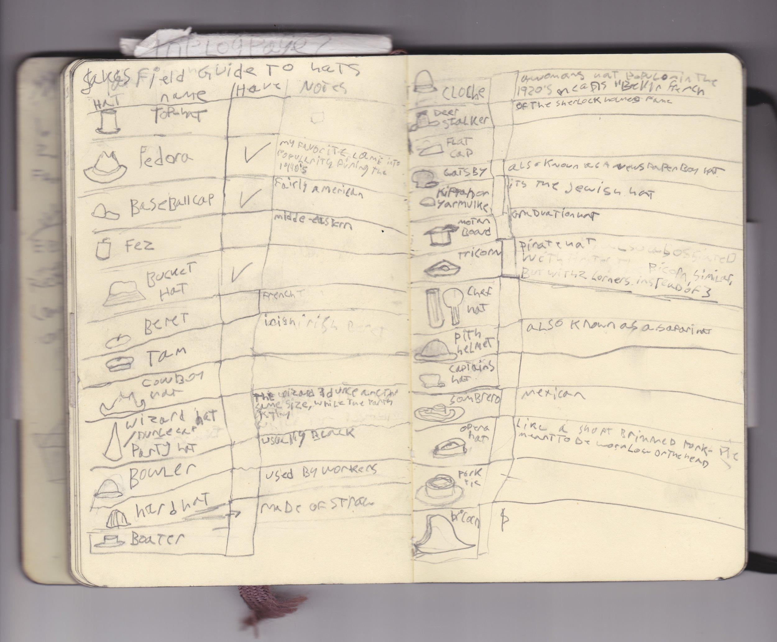 Notebook2_Page_27.jpg