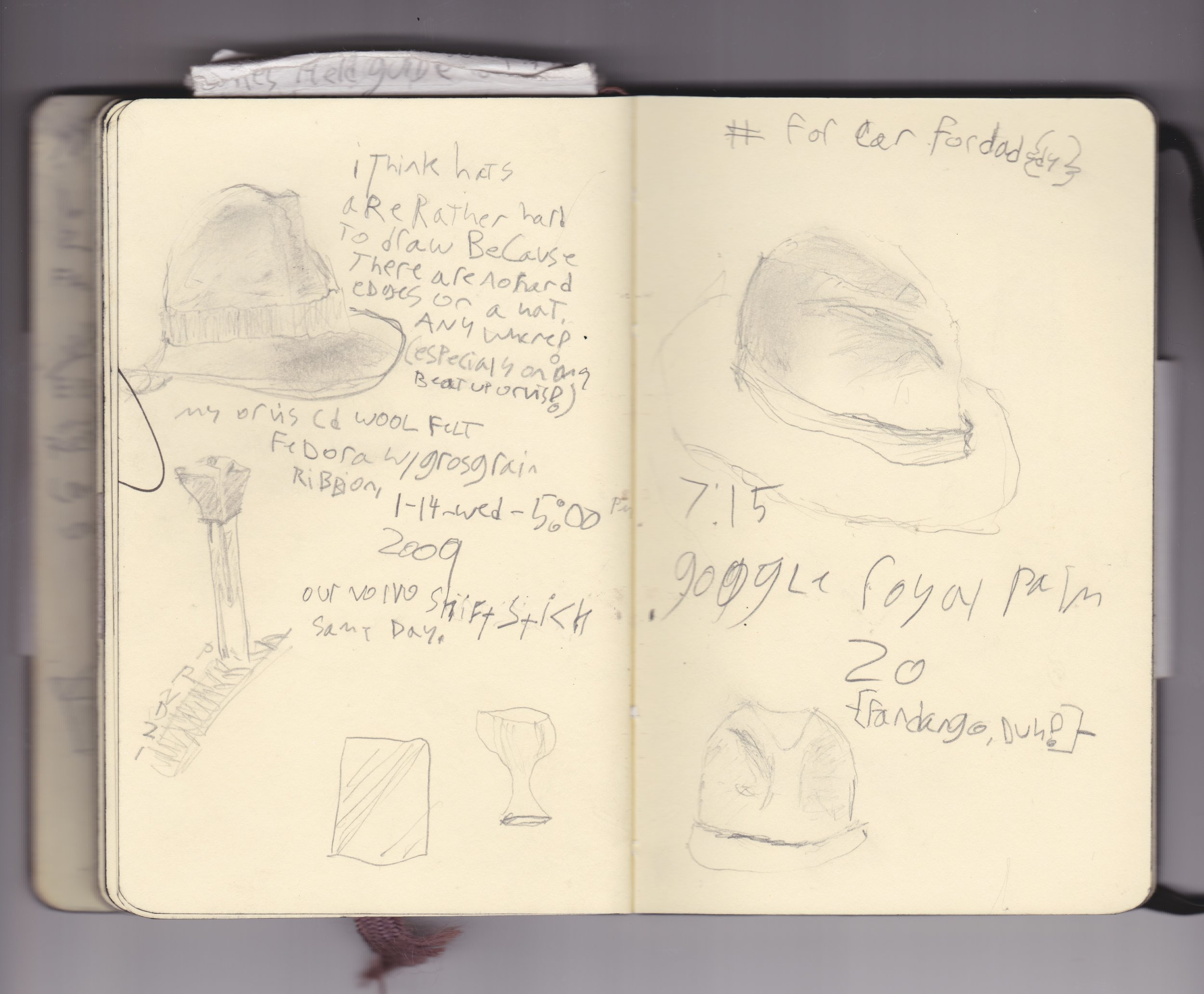 Notebook2_Page_32.jpg