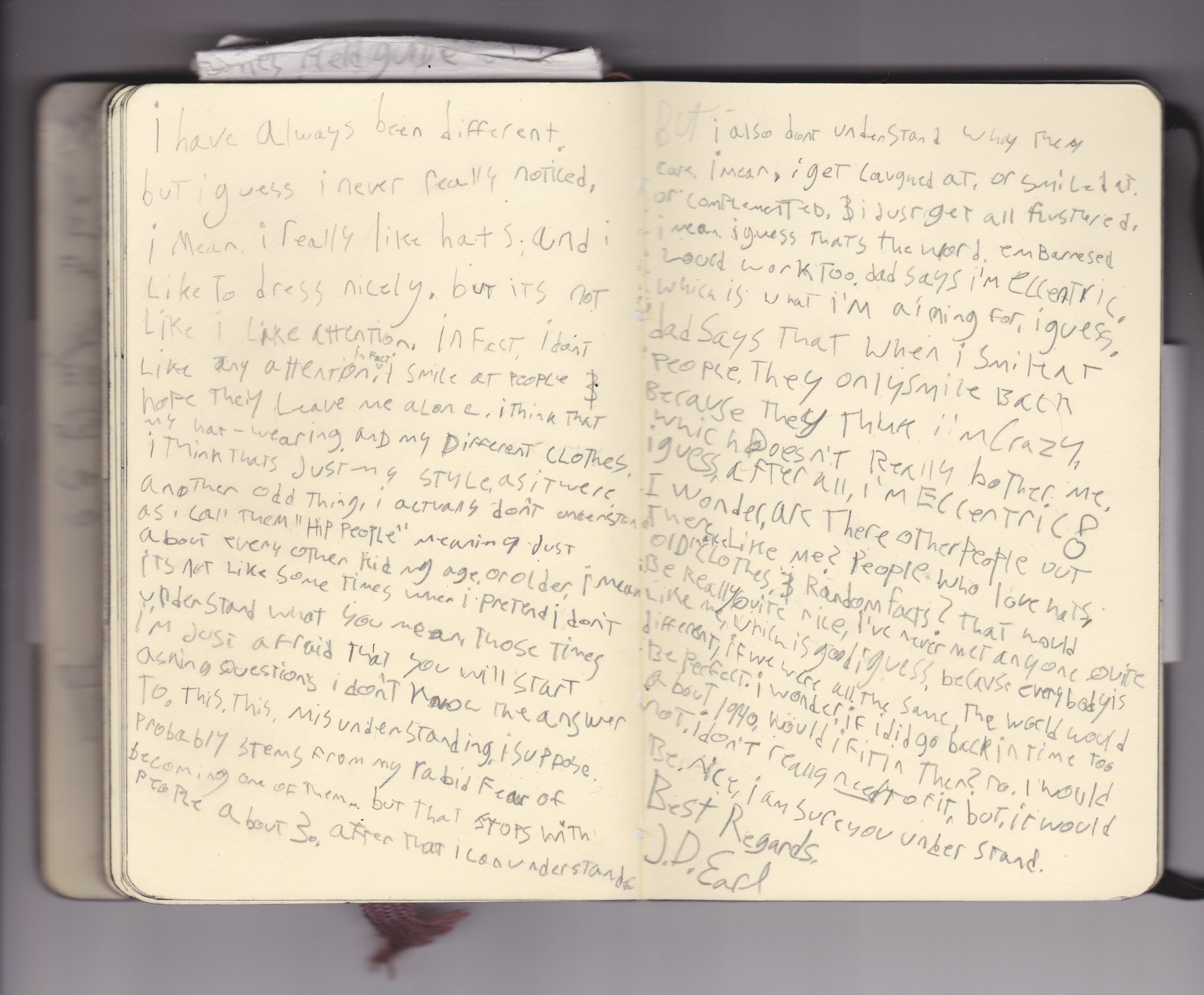 Notebook2_Page_34.jpg