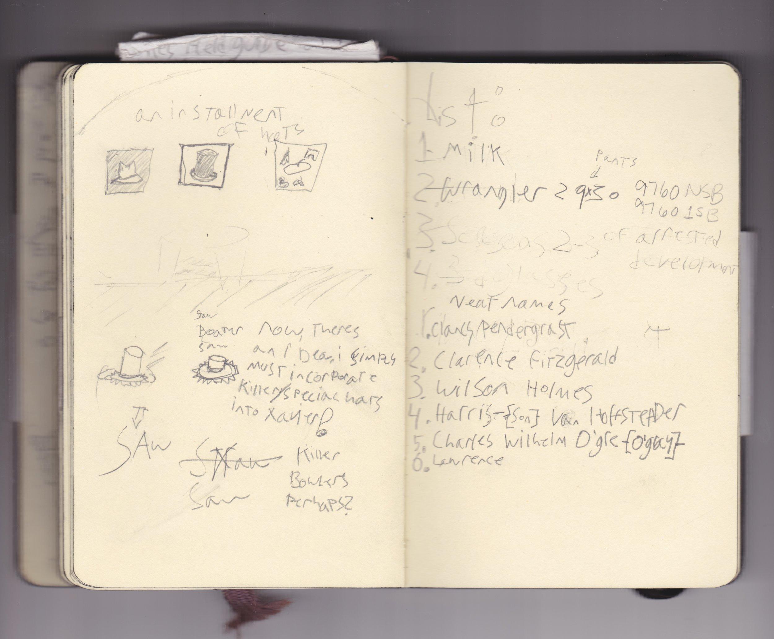 Notebook2_Page_35.jpg
