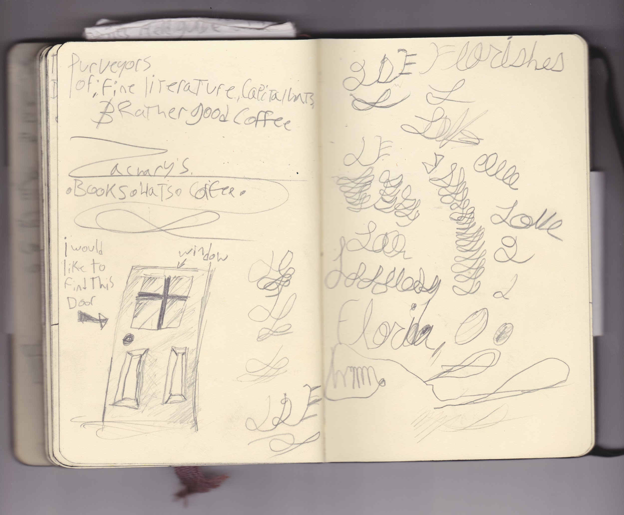 Notebook2_Page_37.jpg