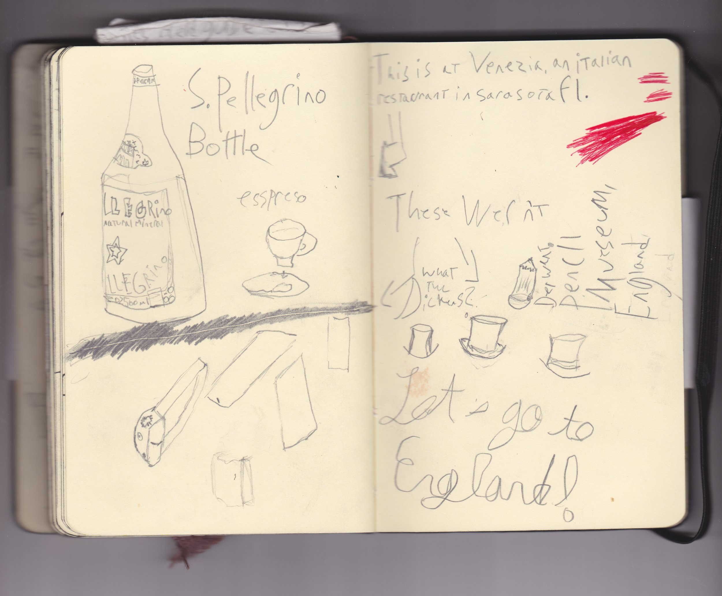 Notebook2_Page_39.jpg