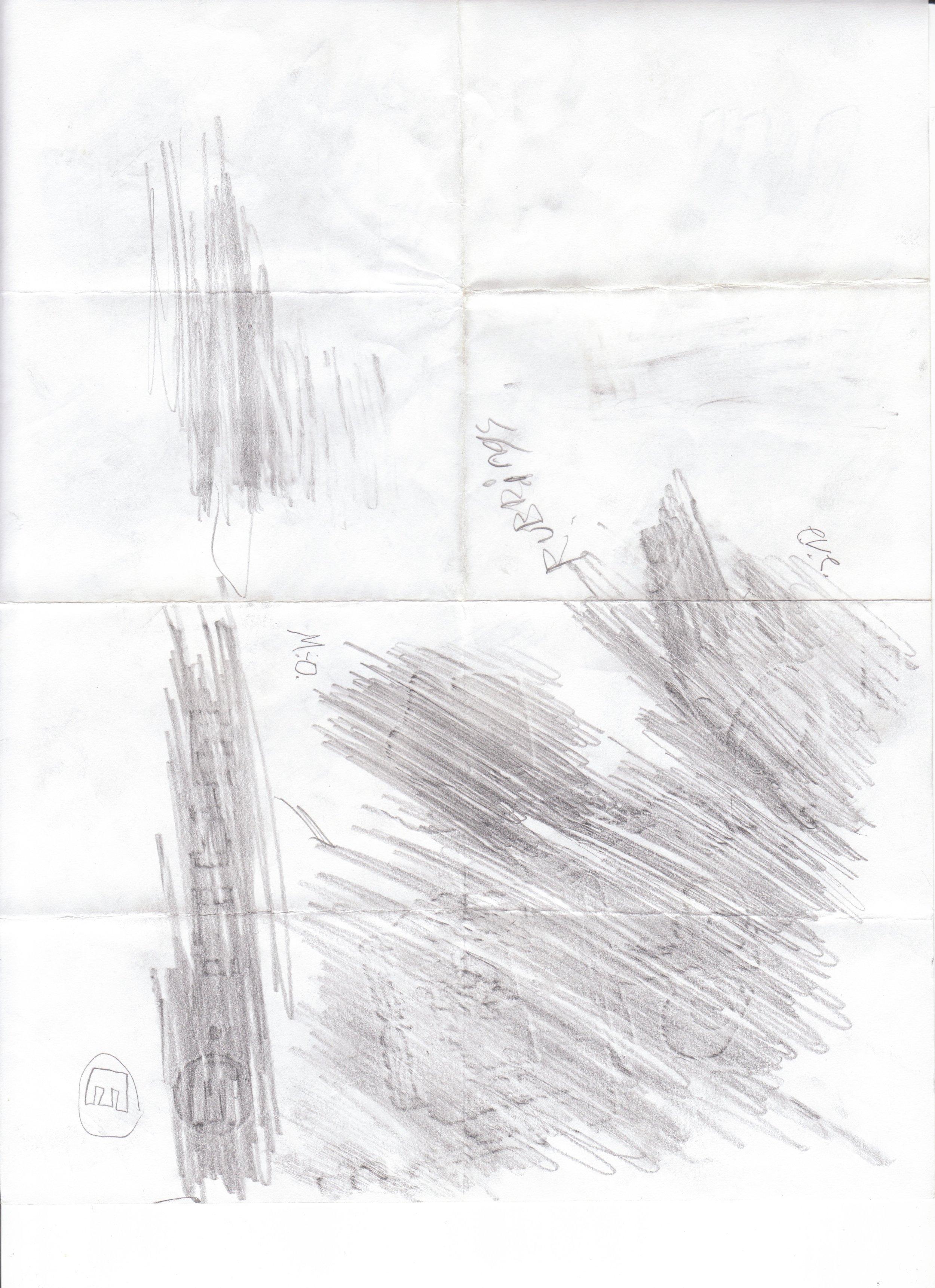 Notebook2_Page_46.jpg