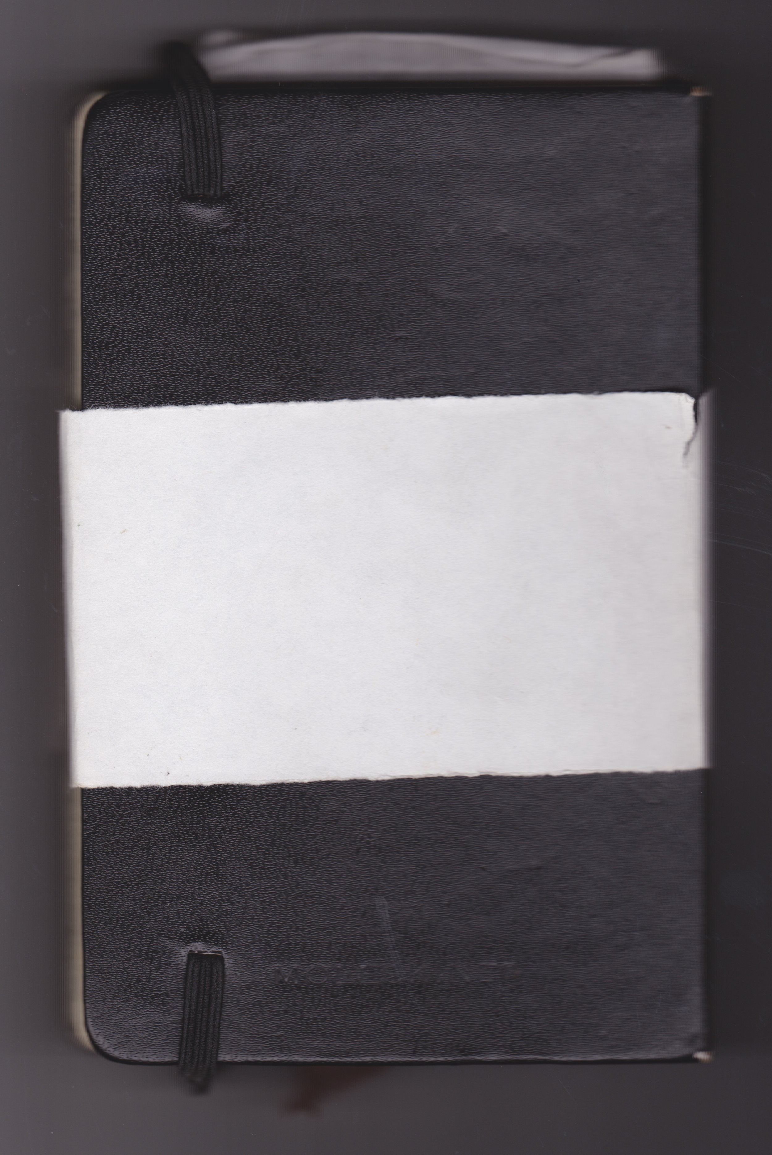 Notebook2_Page_48.jpg