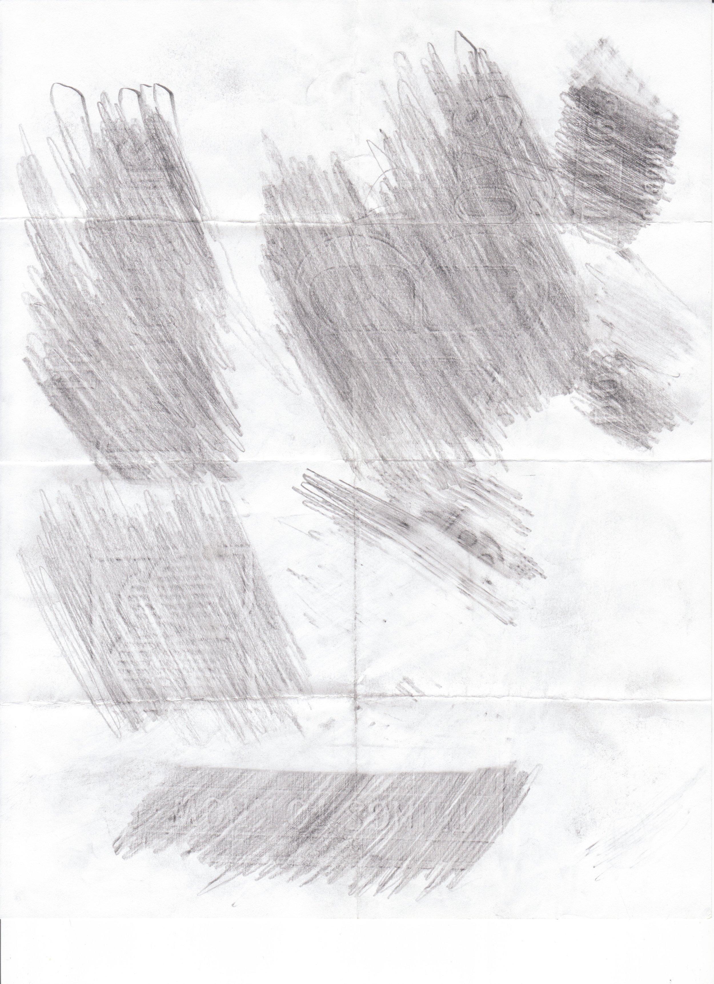 Notebook2_Page_47.jpg