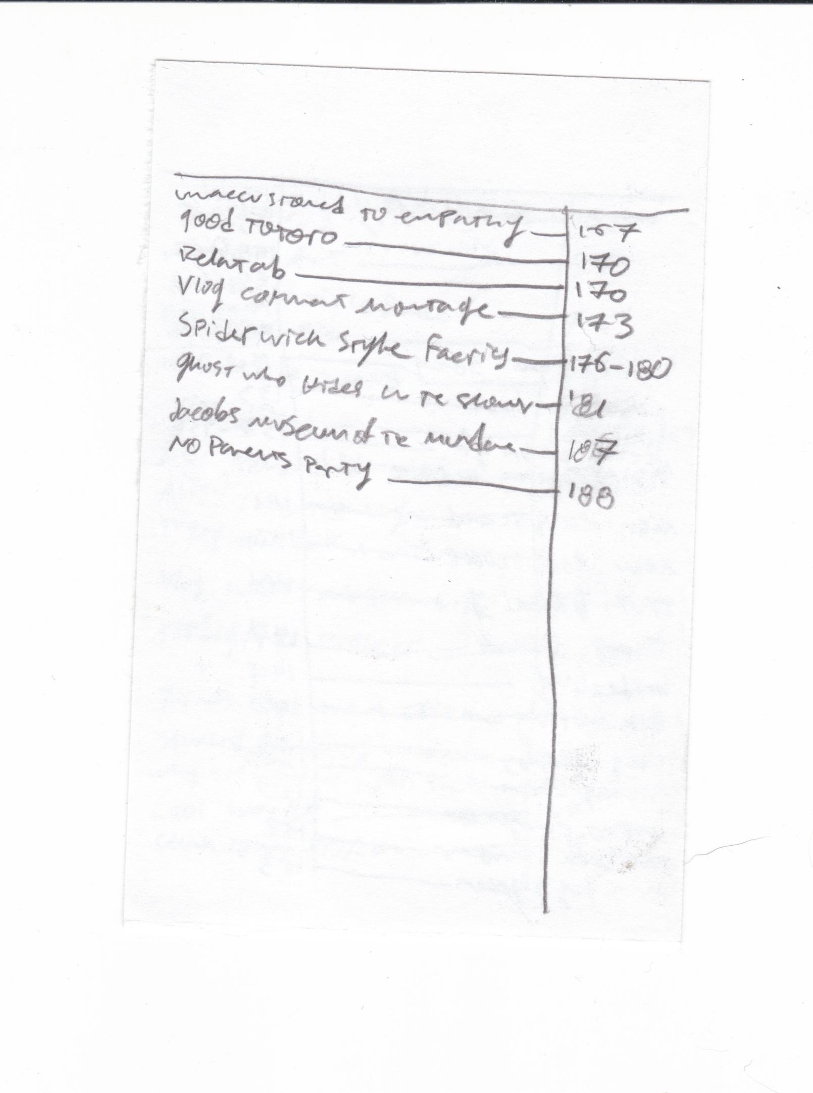 notebook4_Page_005.jpg