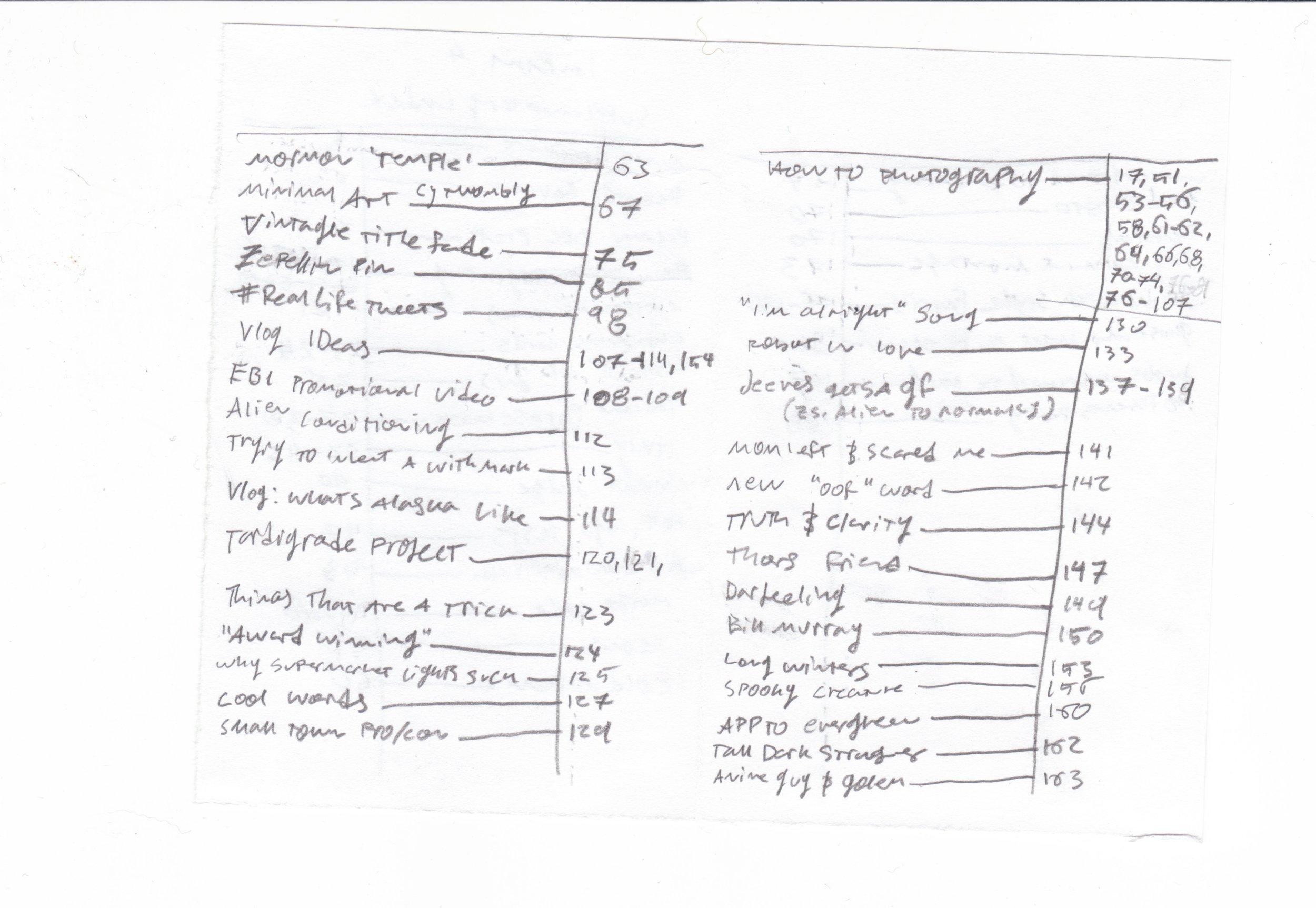 notebook4_Page_004.jpg