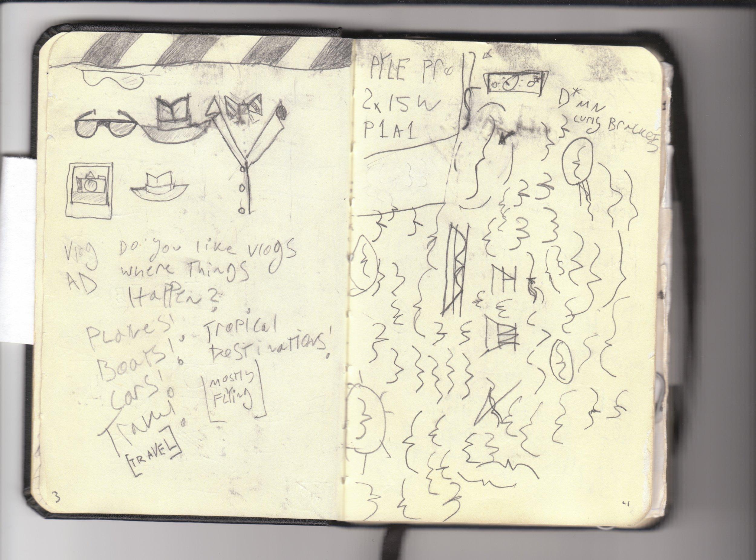 notebook4_Page_007.jpg