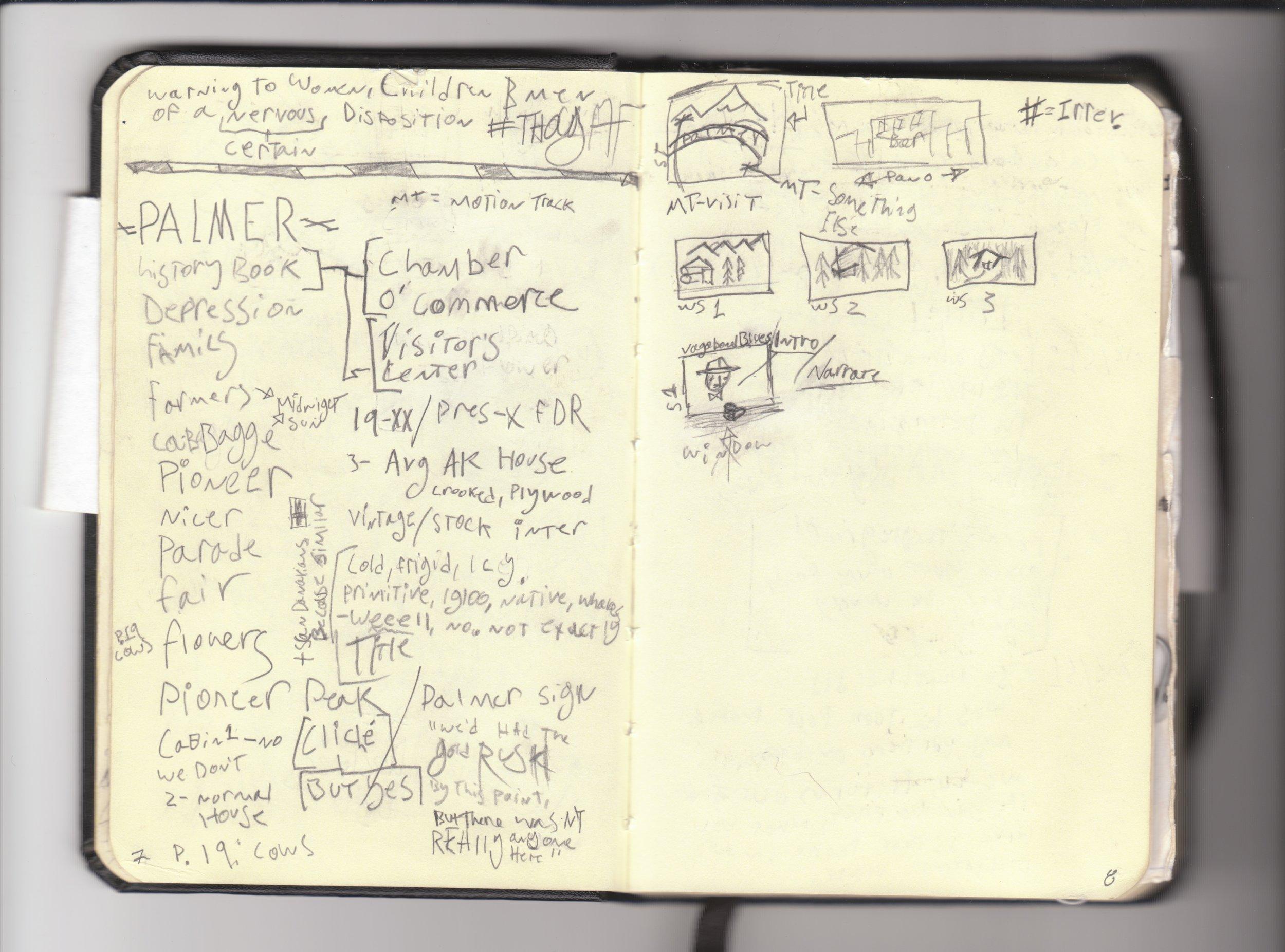 notebook4_Page_009.jpg