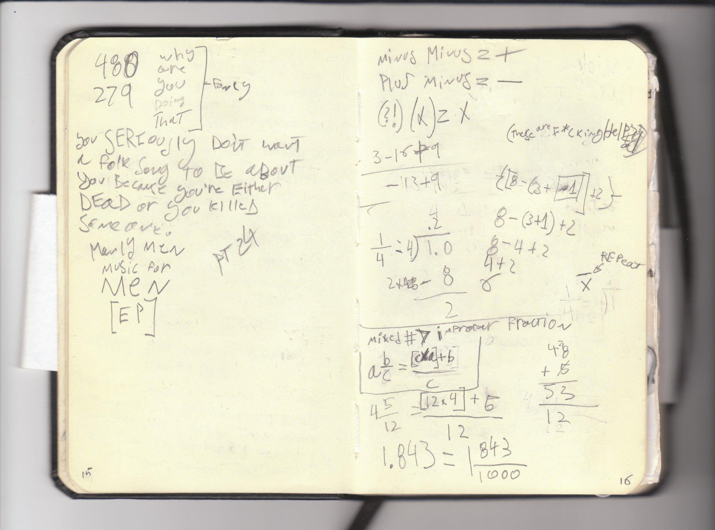 notebook4_Page_013.jpg