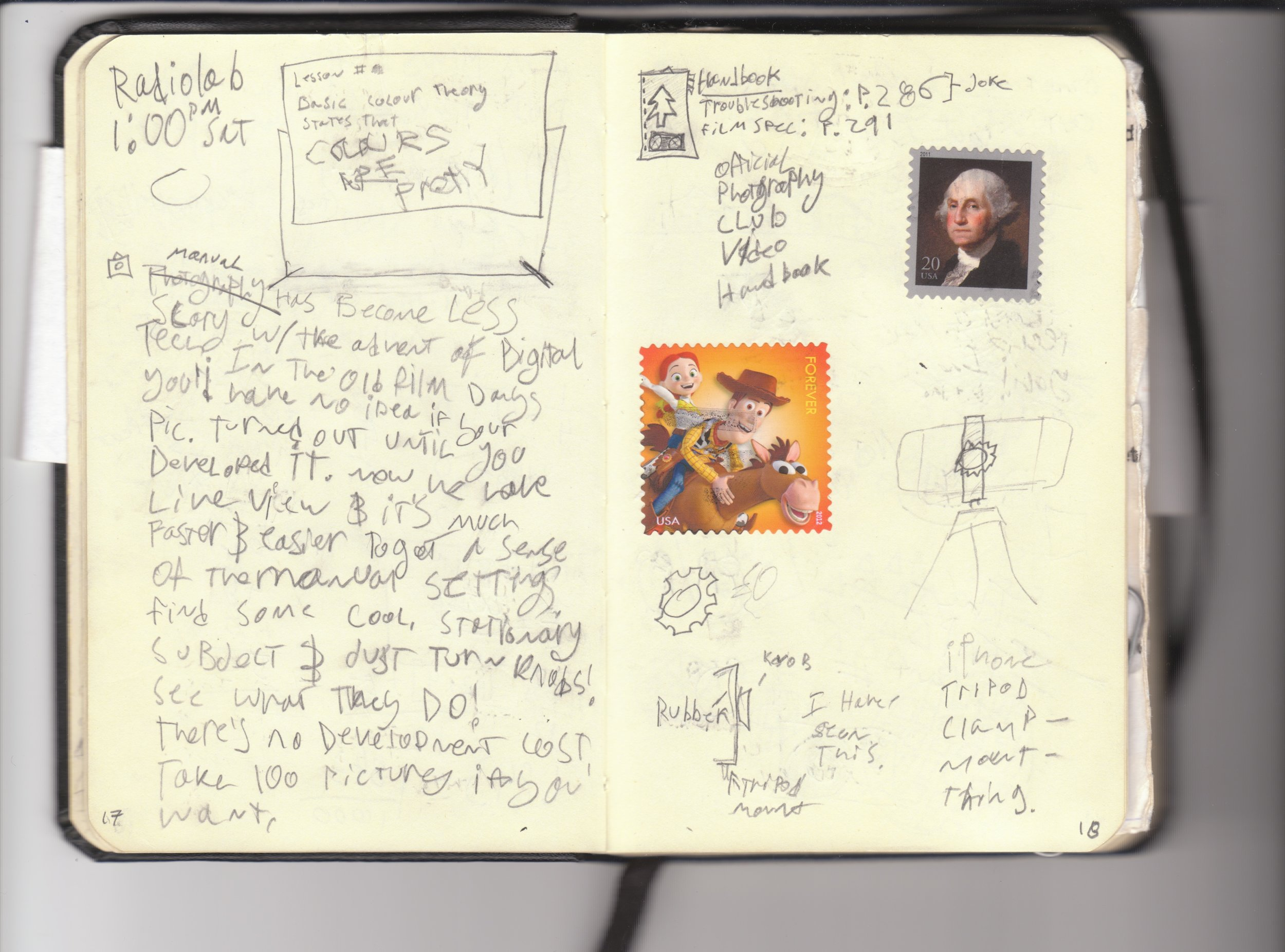 notebook4_Page_014.jpg