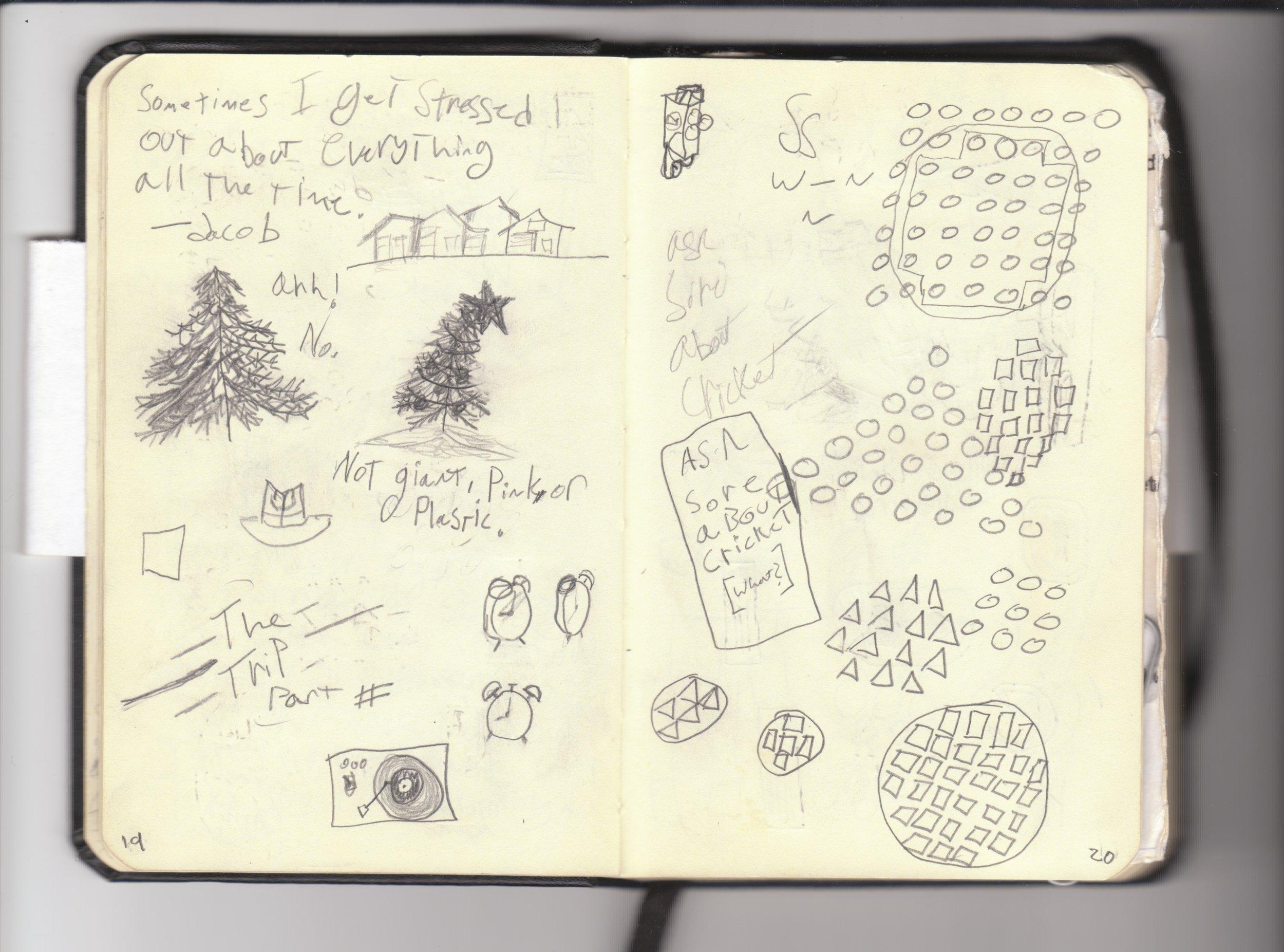 notebook4_Page_015.jpg