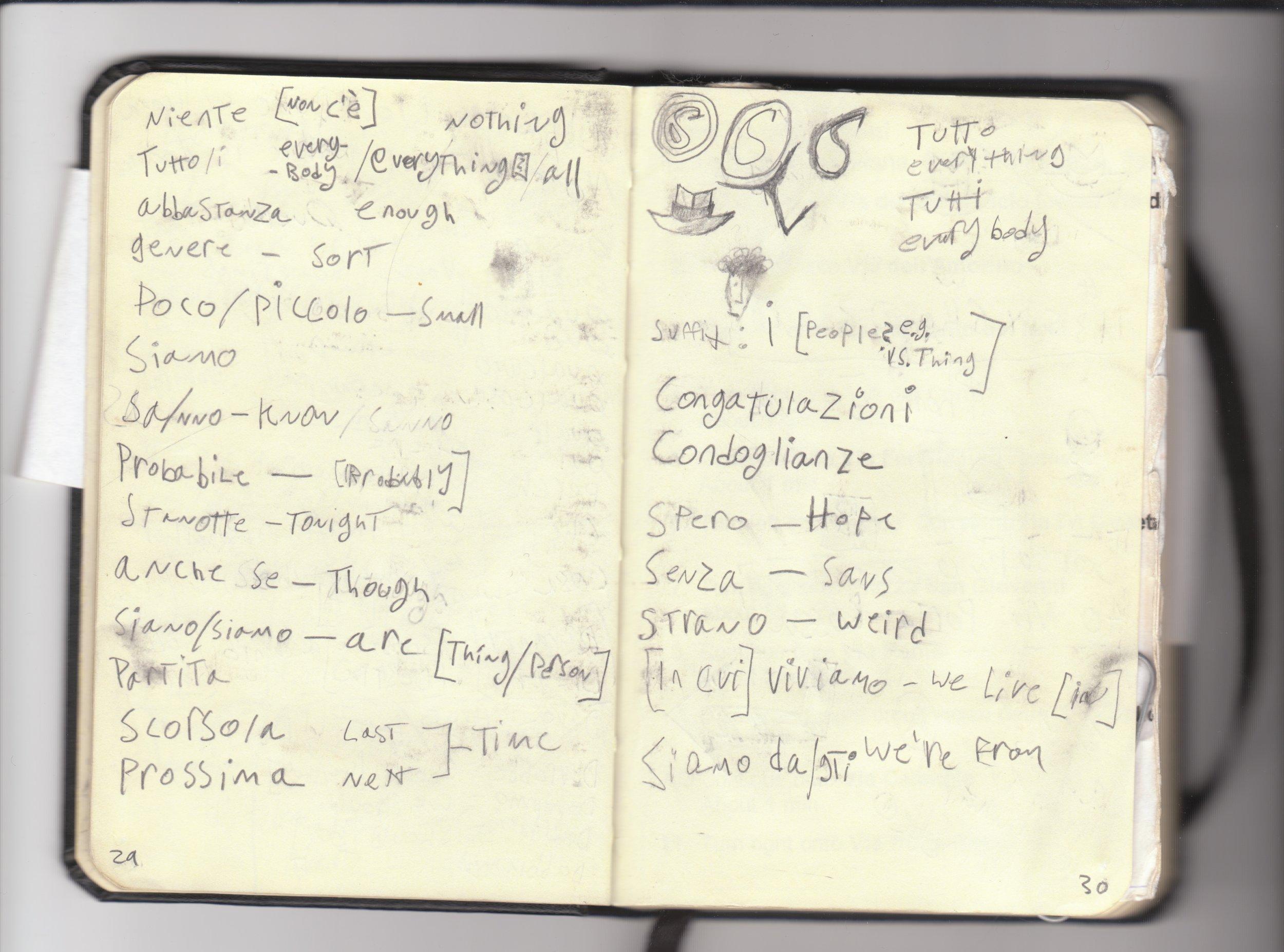 notebook4_Page_020.jpg