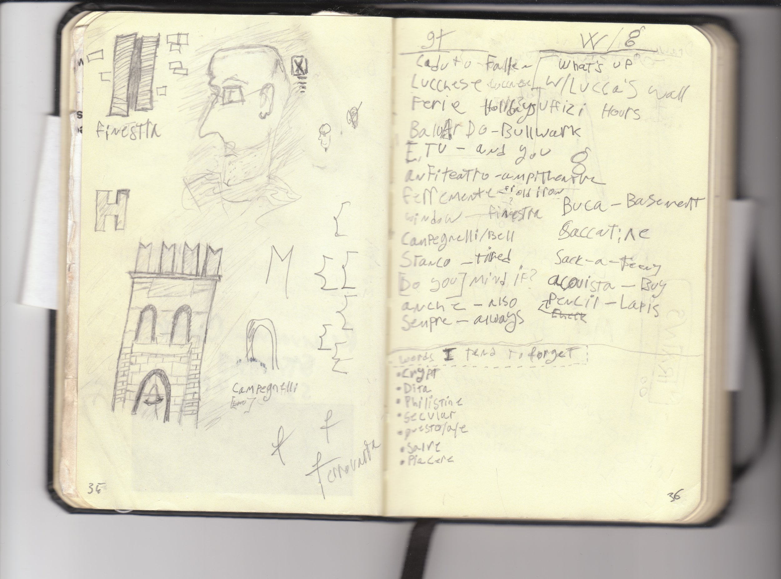 notebook4_Page_023.jpg