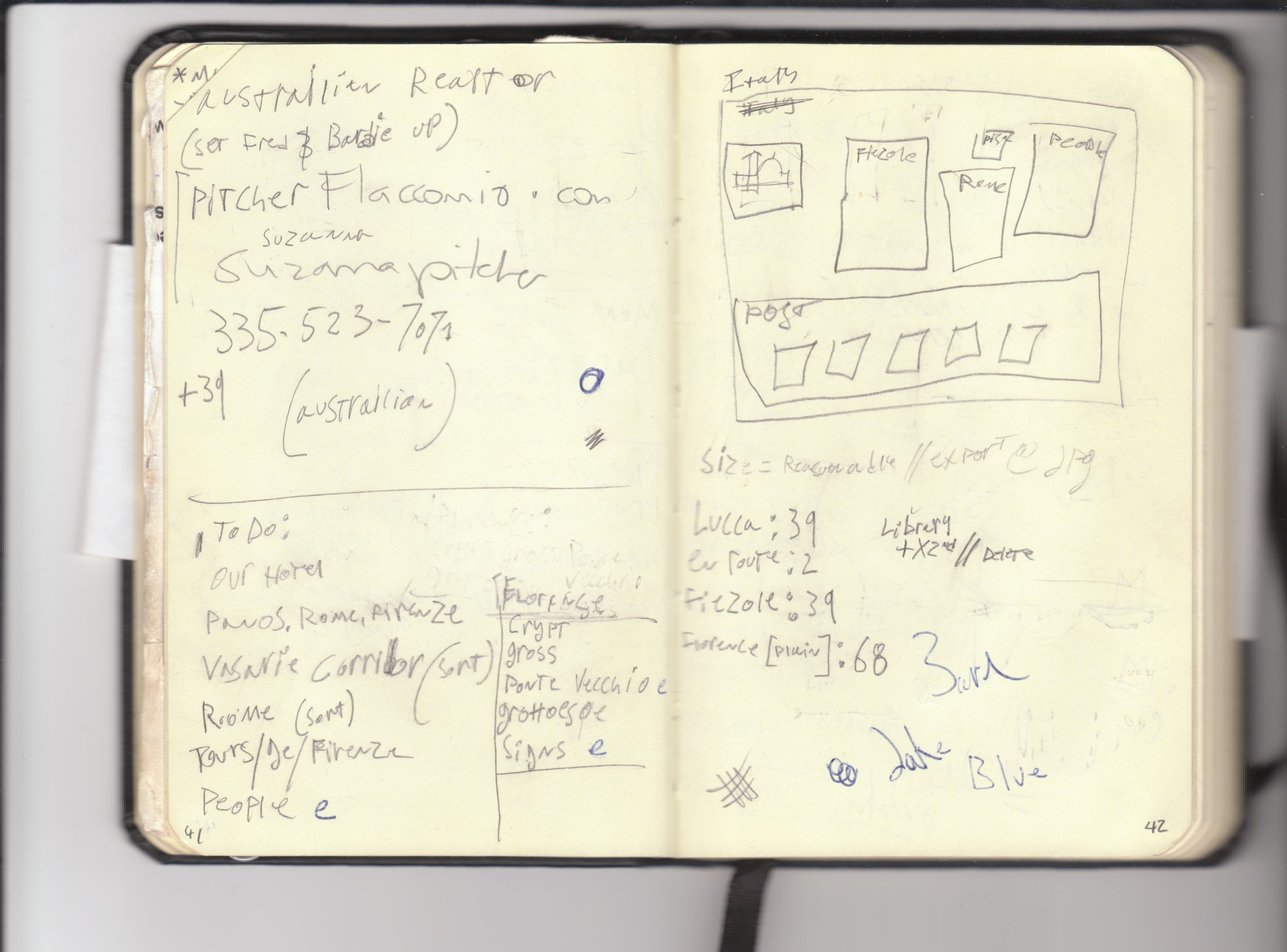 notebook4_Page_026.jpg