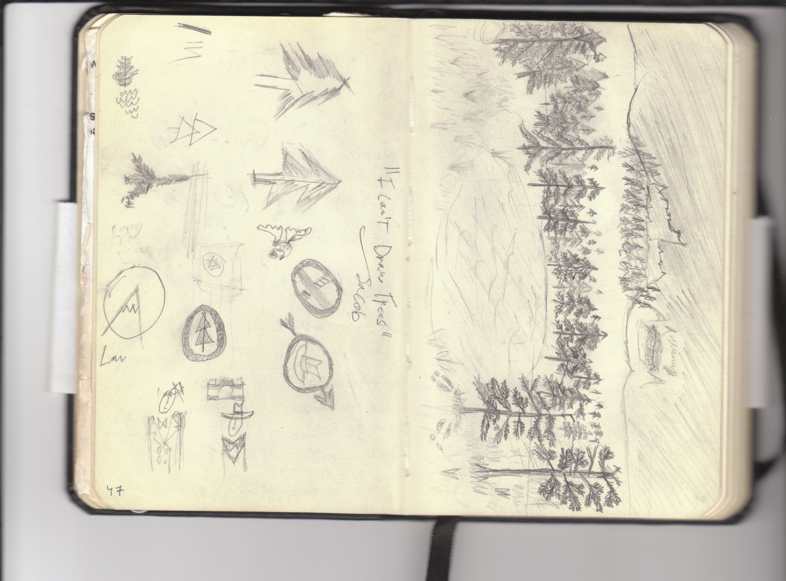 notebook4_Page_029.jpg