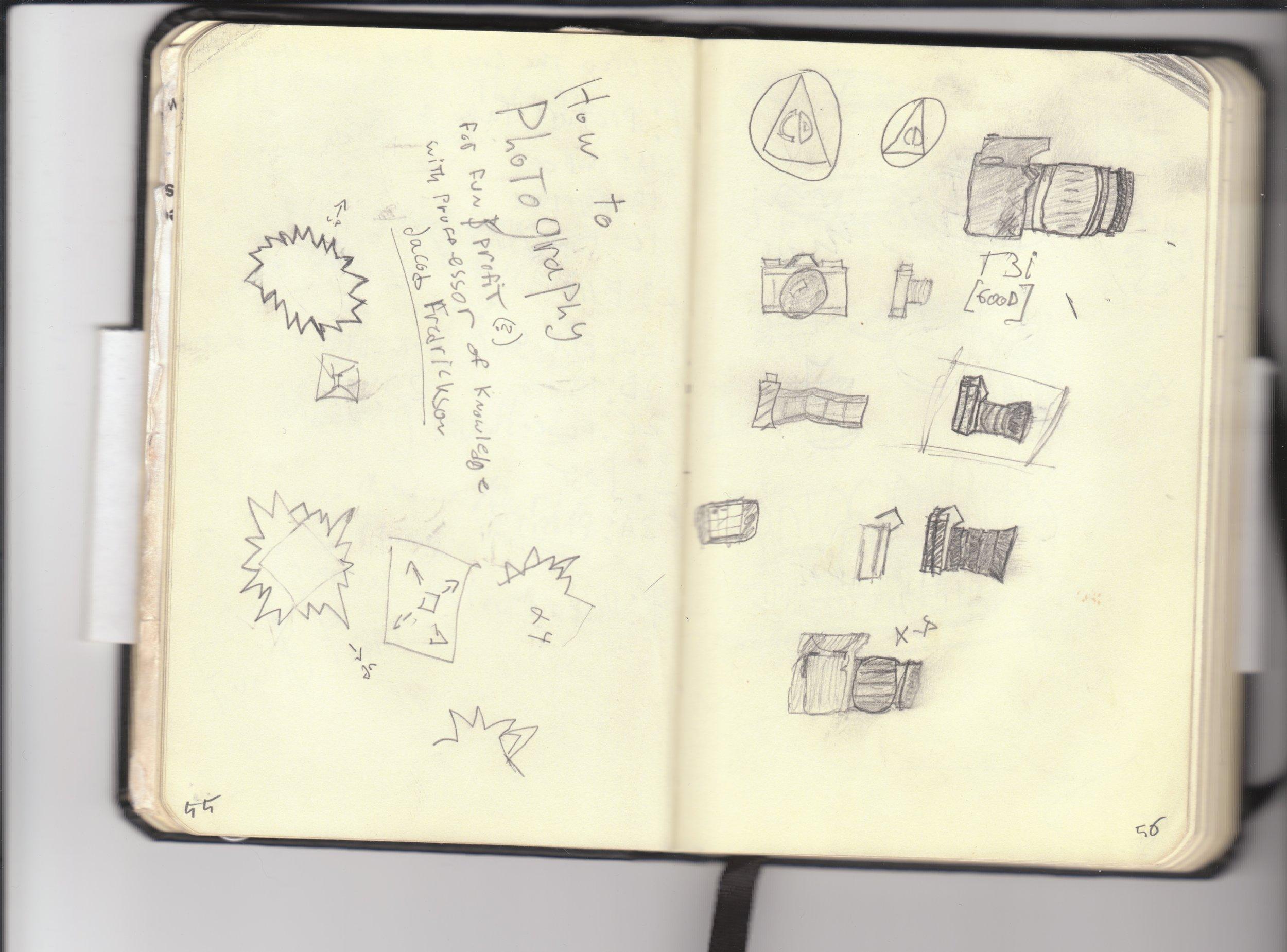 notebook4_Page_033.jpg
