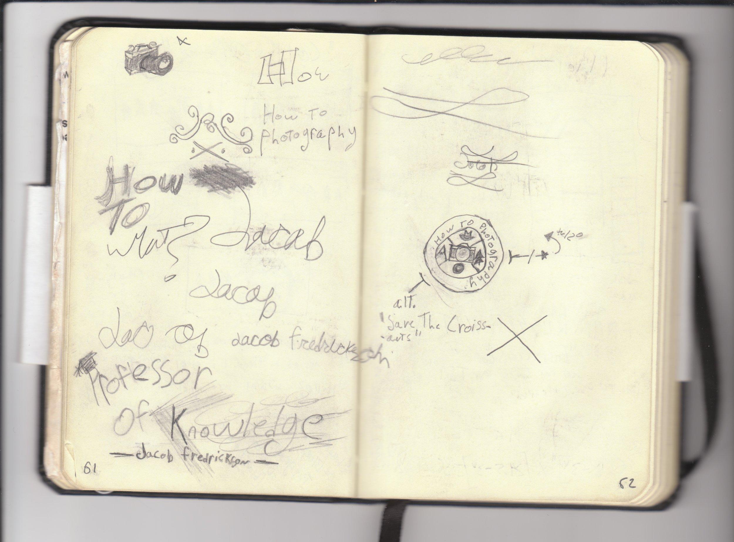 notebook4_Page_036.jpg