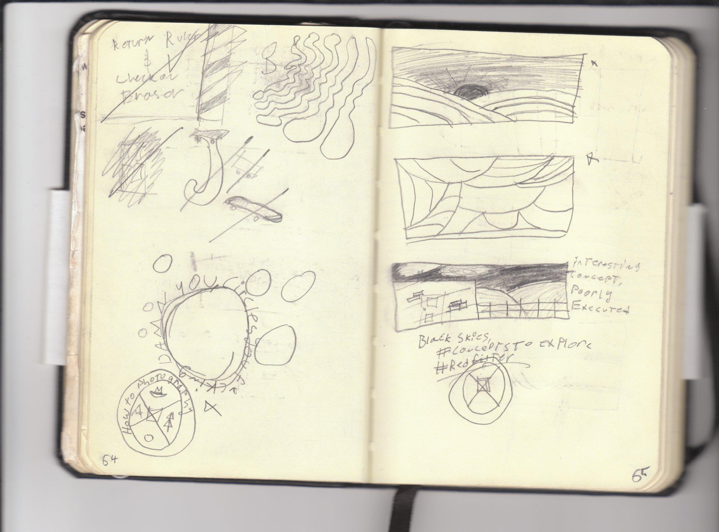 notebook4_Page_038.jpg
