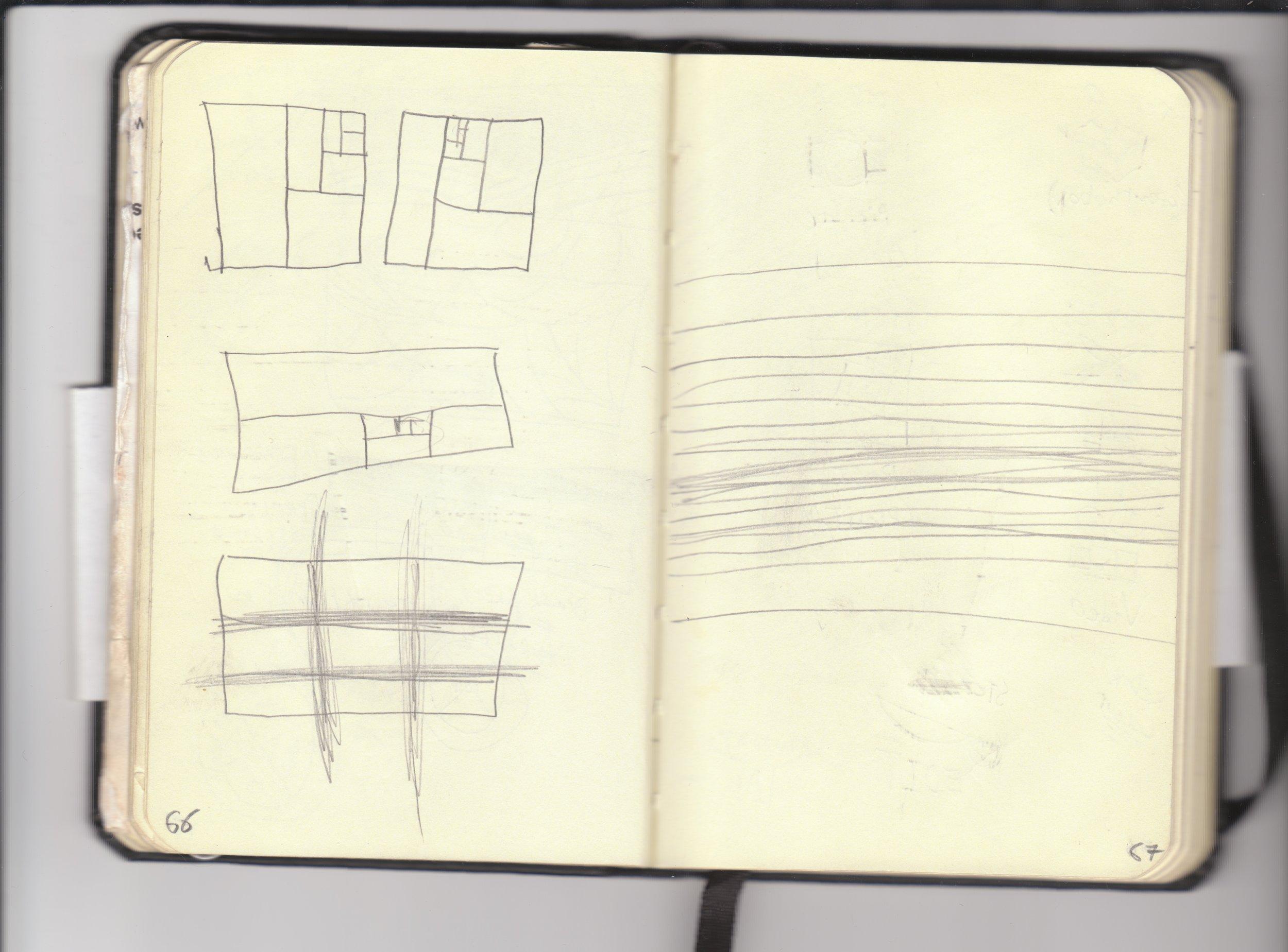 notebook4_Page_039.jpg