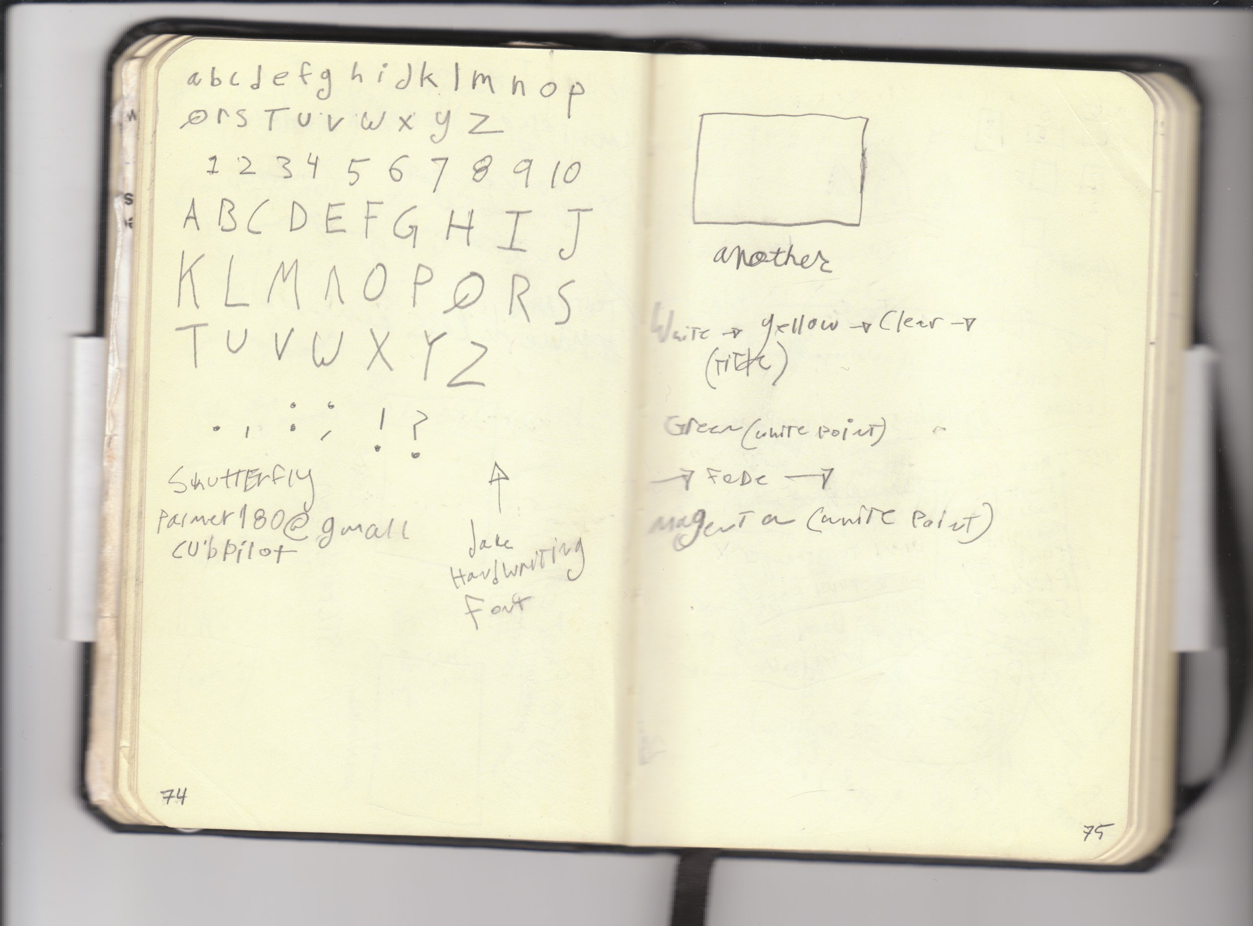 notebook4_Page_043.jpg