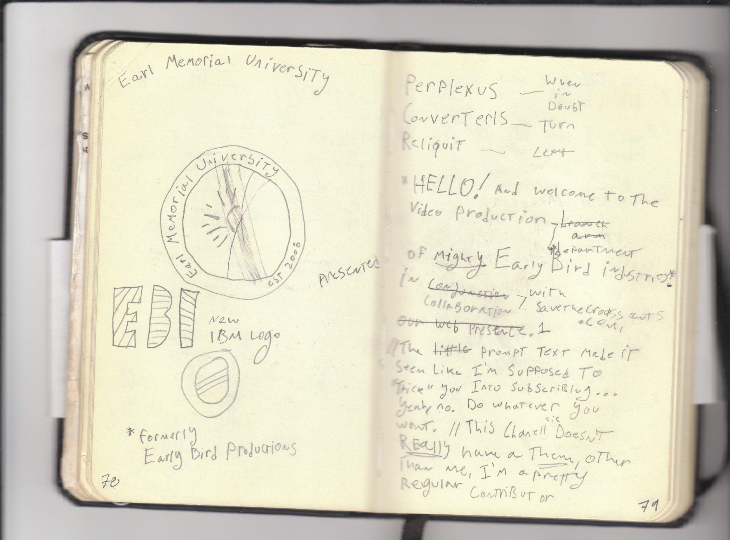 notebook4_Page_045.jpg