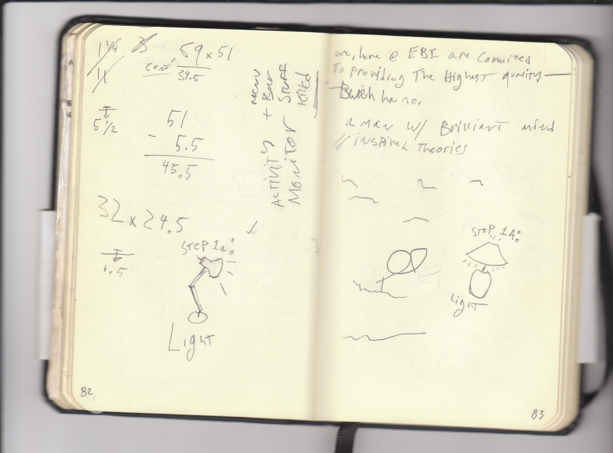 notebook4_Page_047.jpg