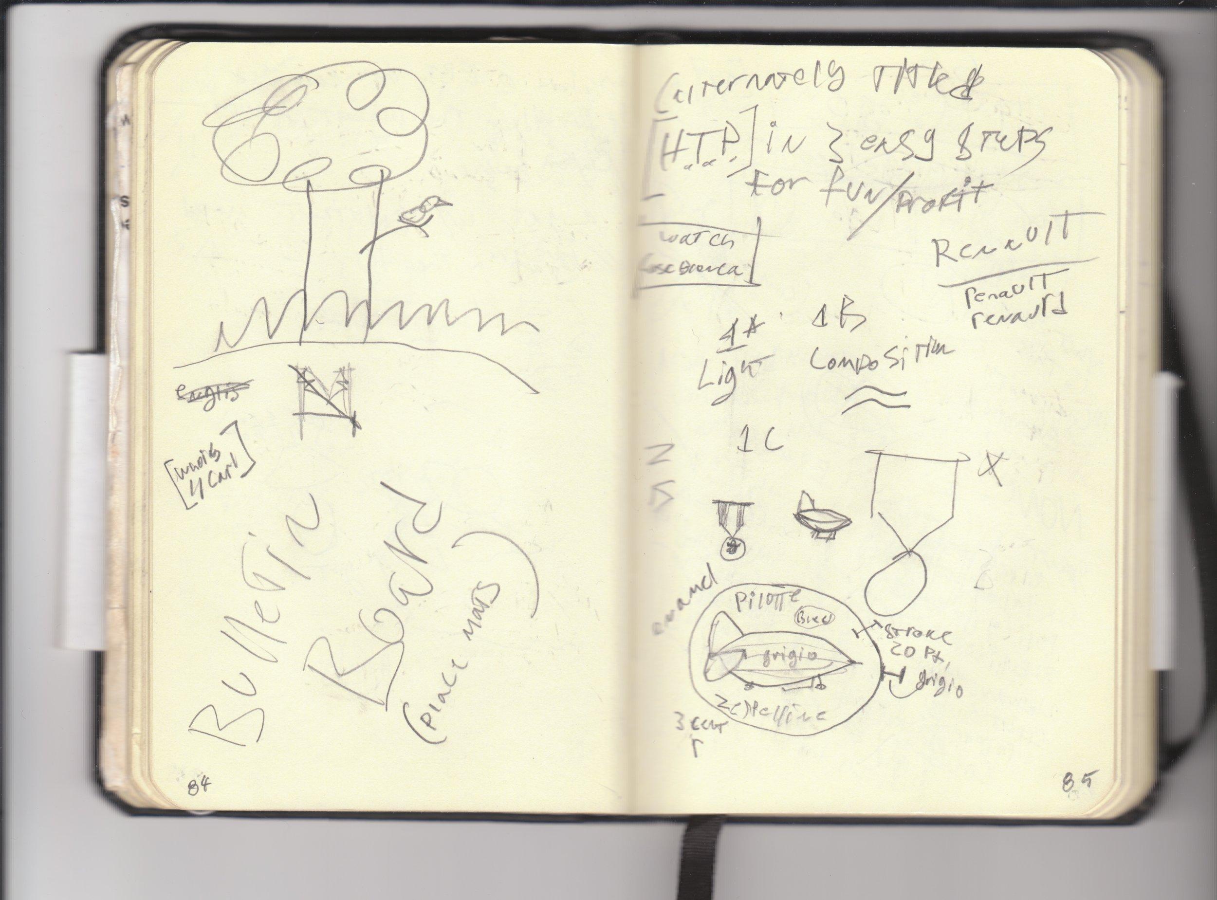 notebook4_Page_048.jpg