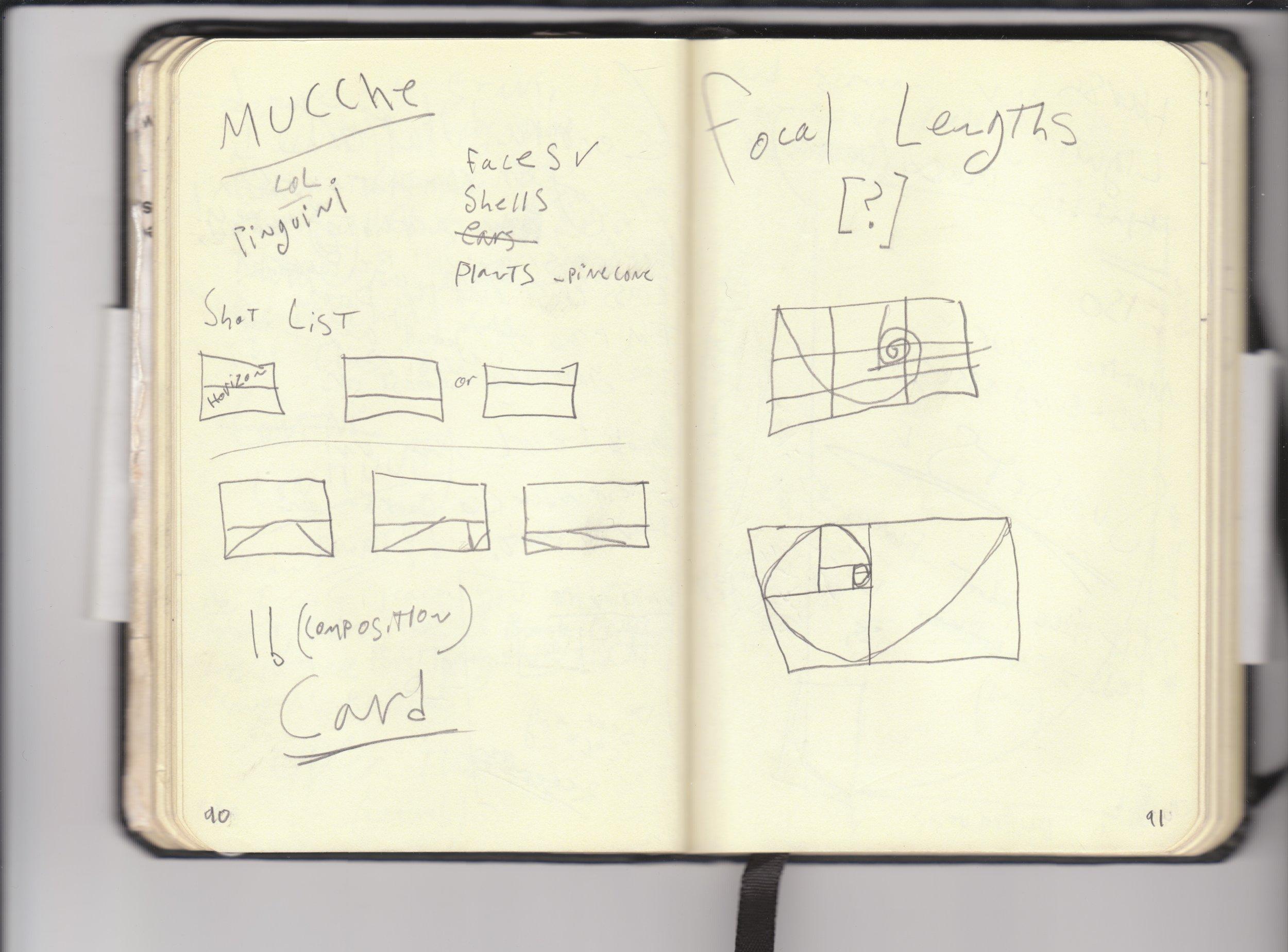 notebook4_Page_051.jpg
