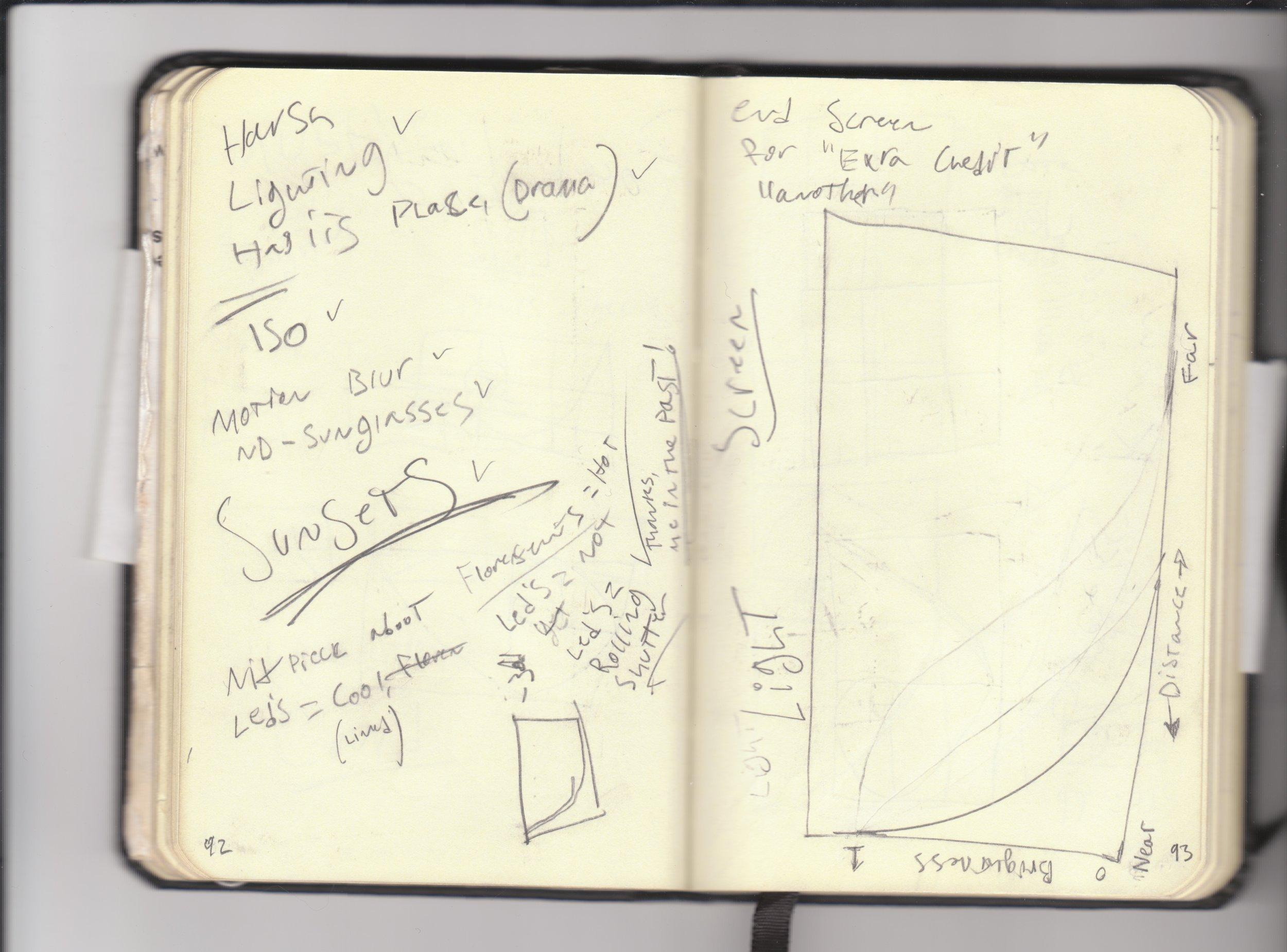 notebook4_Page_052.jpg