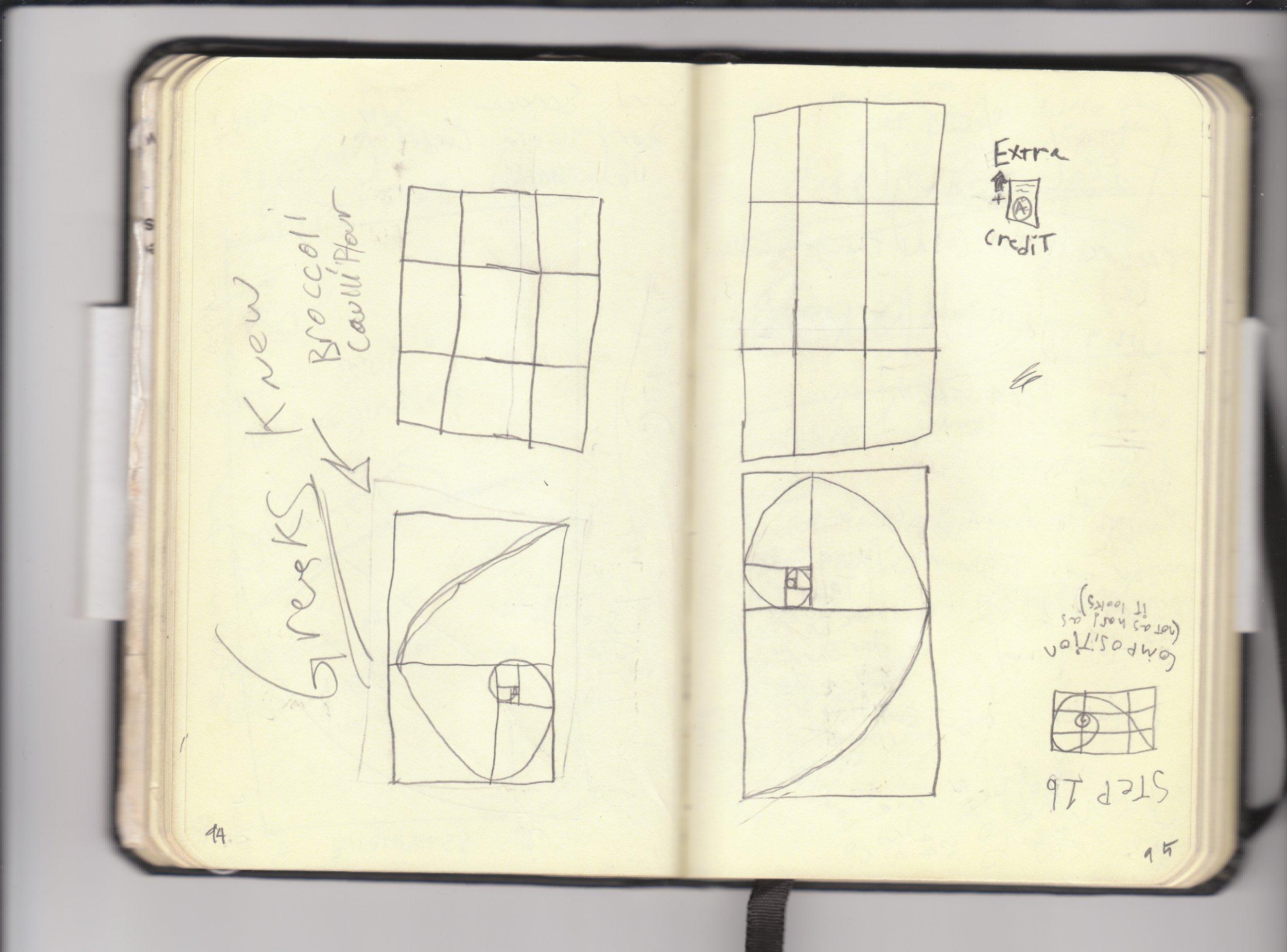 notebook4_Page_053.jpg