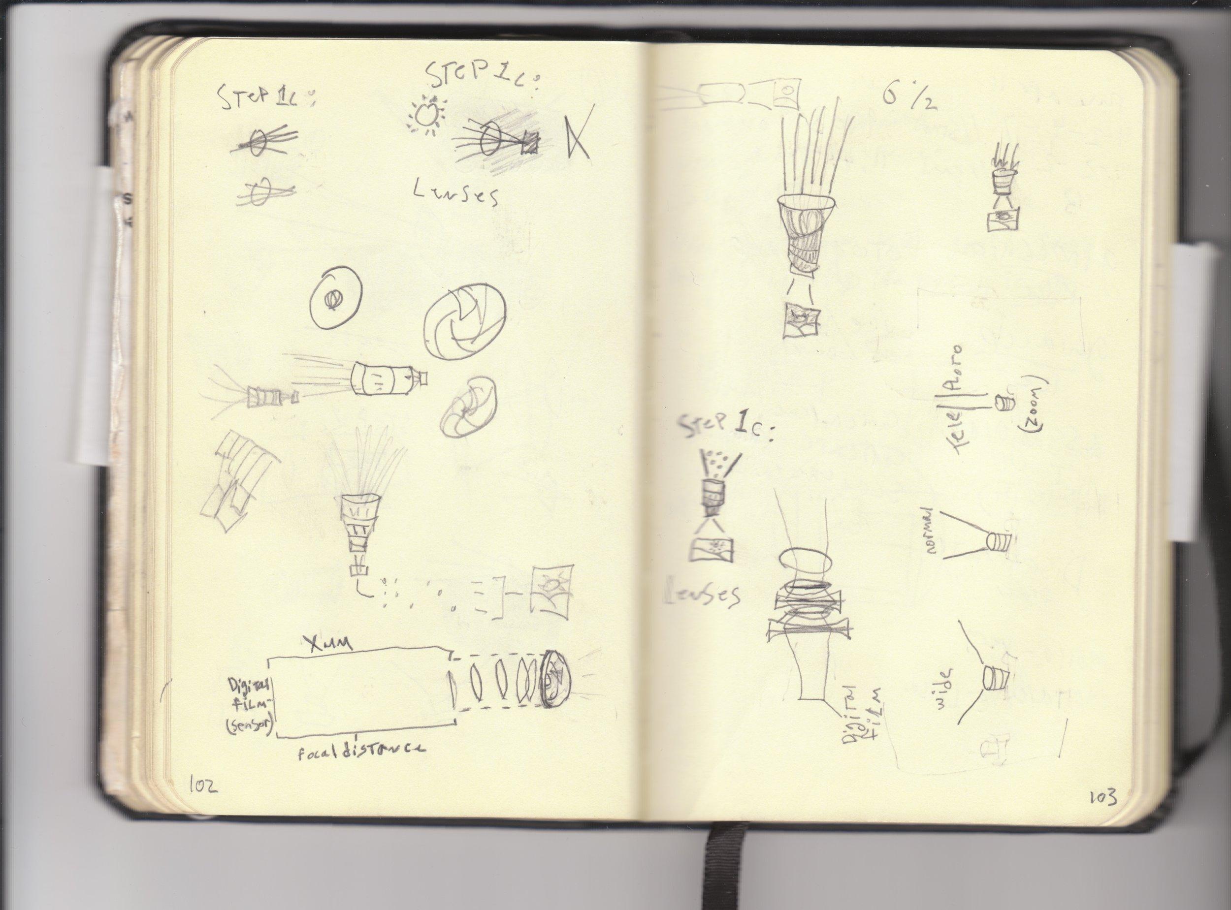 notebook4_Page_057.jpg