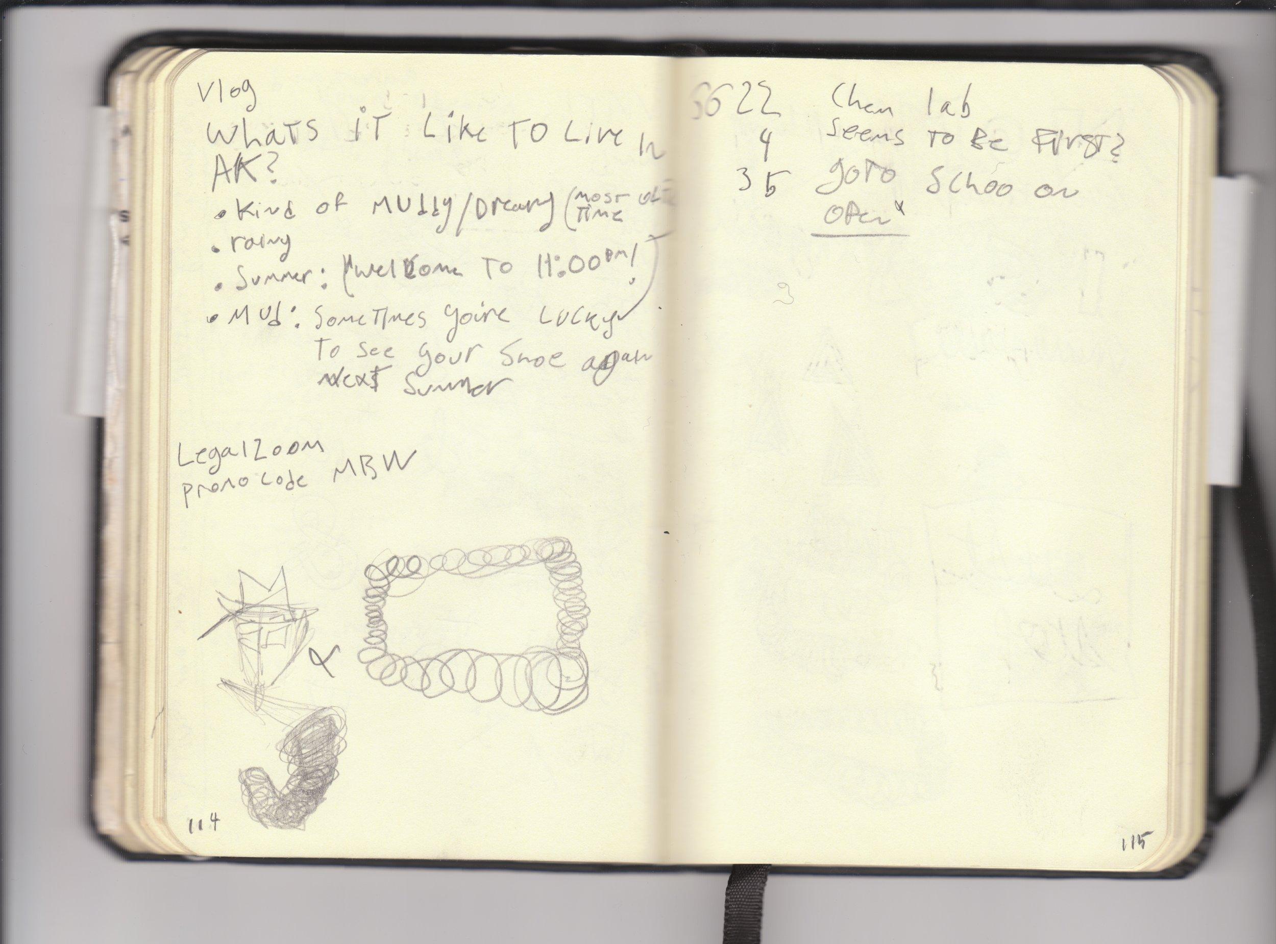 notebook4_Page_063.jpg