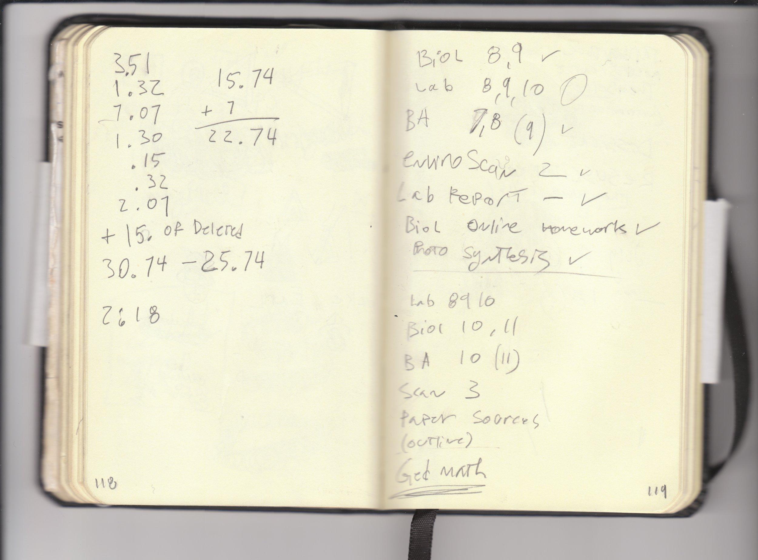 notebook4_Page_065.jpg