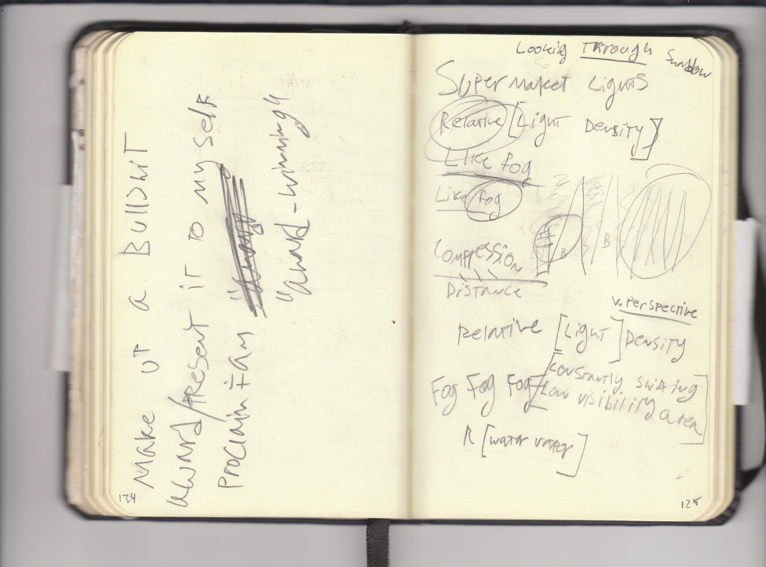 notebook4_Page_068.jpg