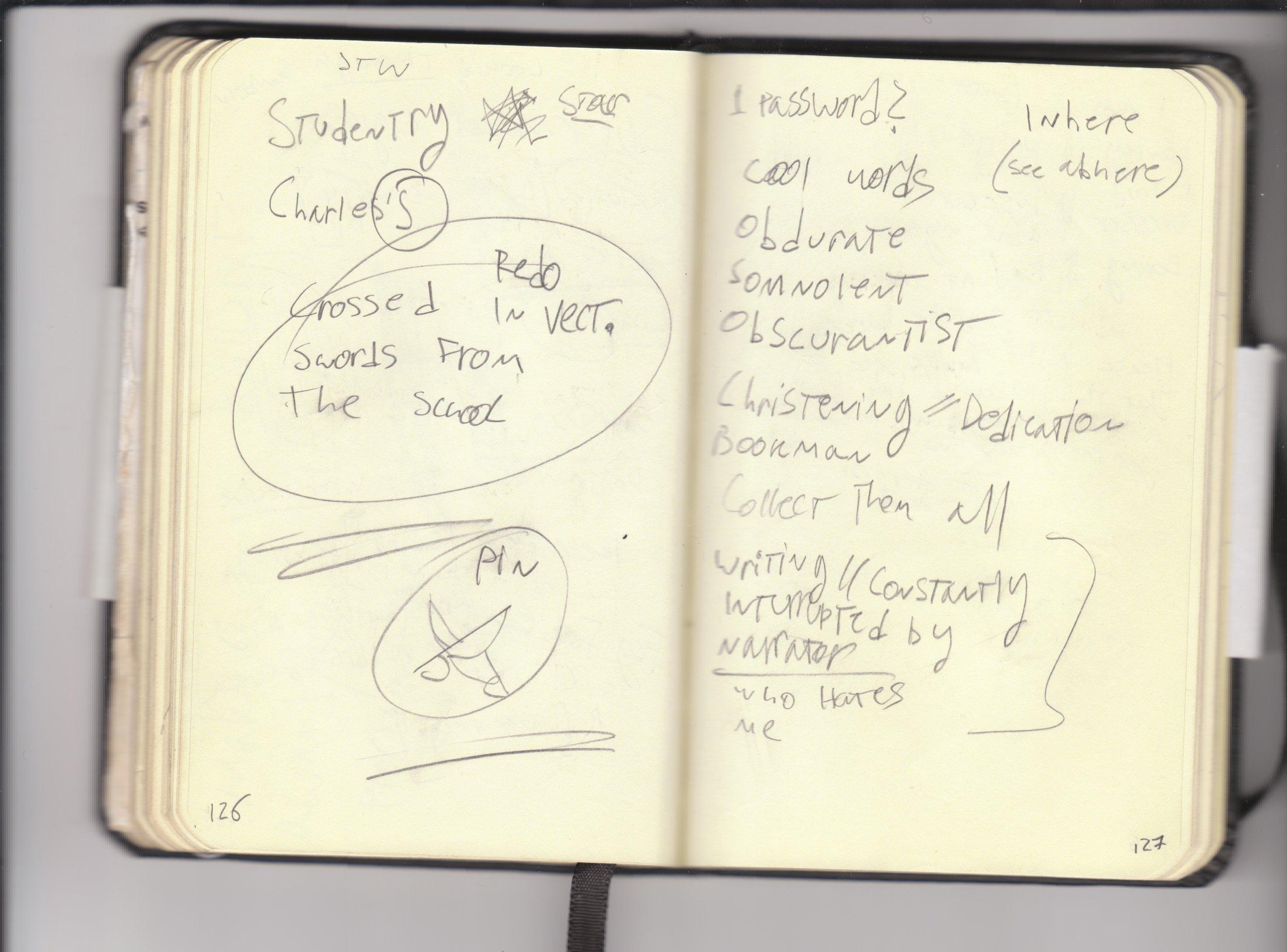 notebook4_Page_069.jpg