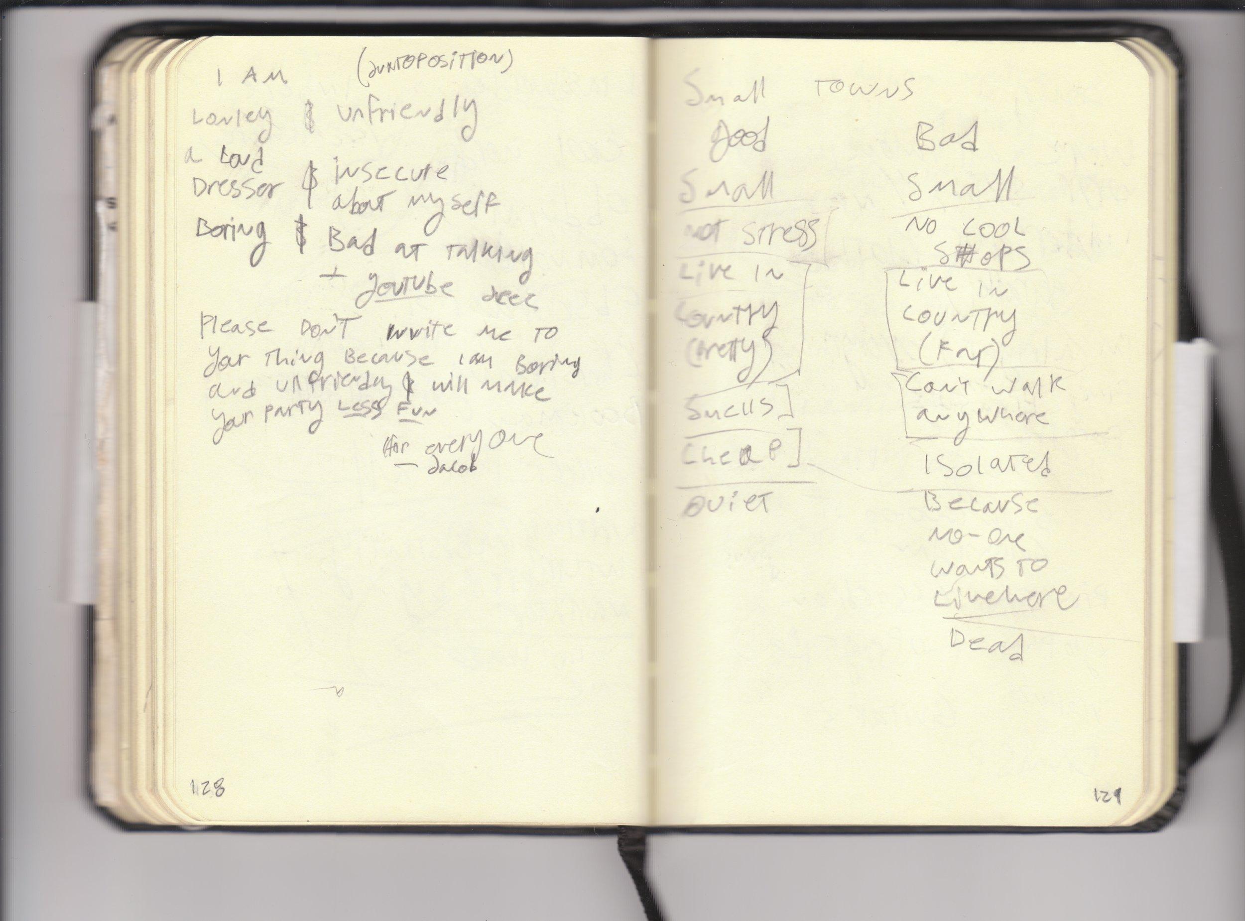 notebook4_Page_070.jpg
