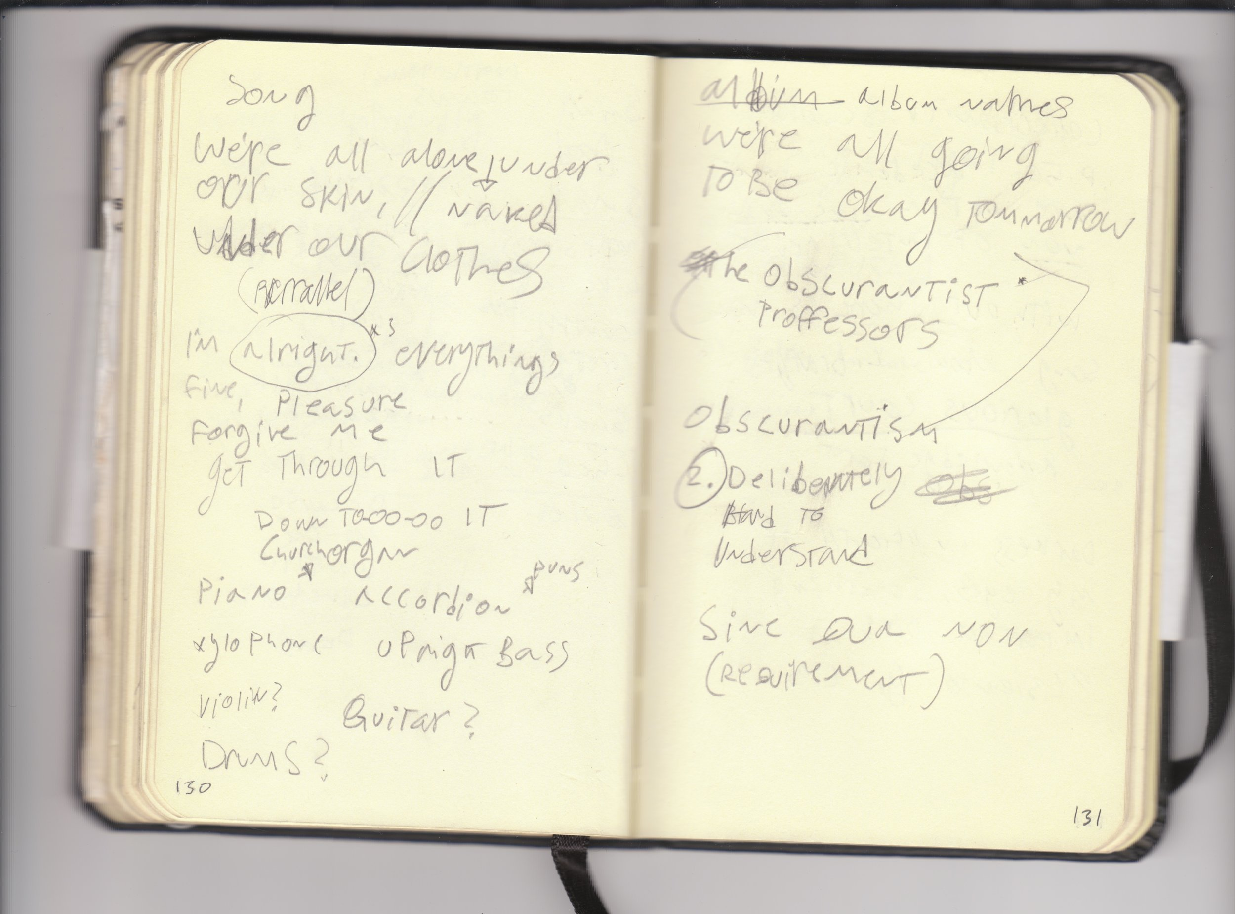 notebook4_Page_071.jpg