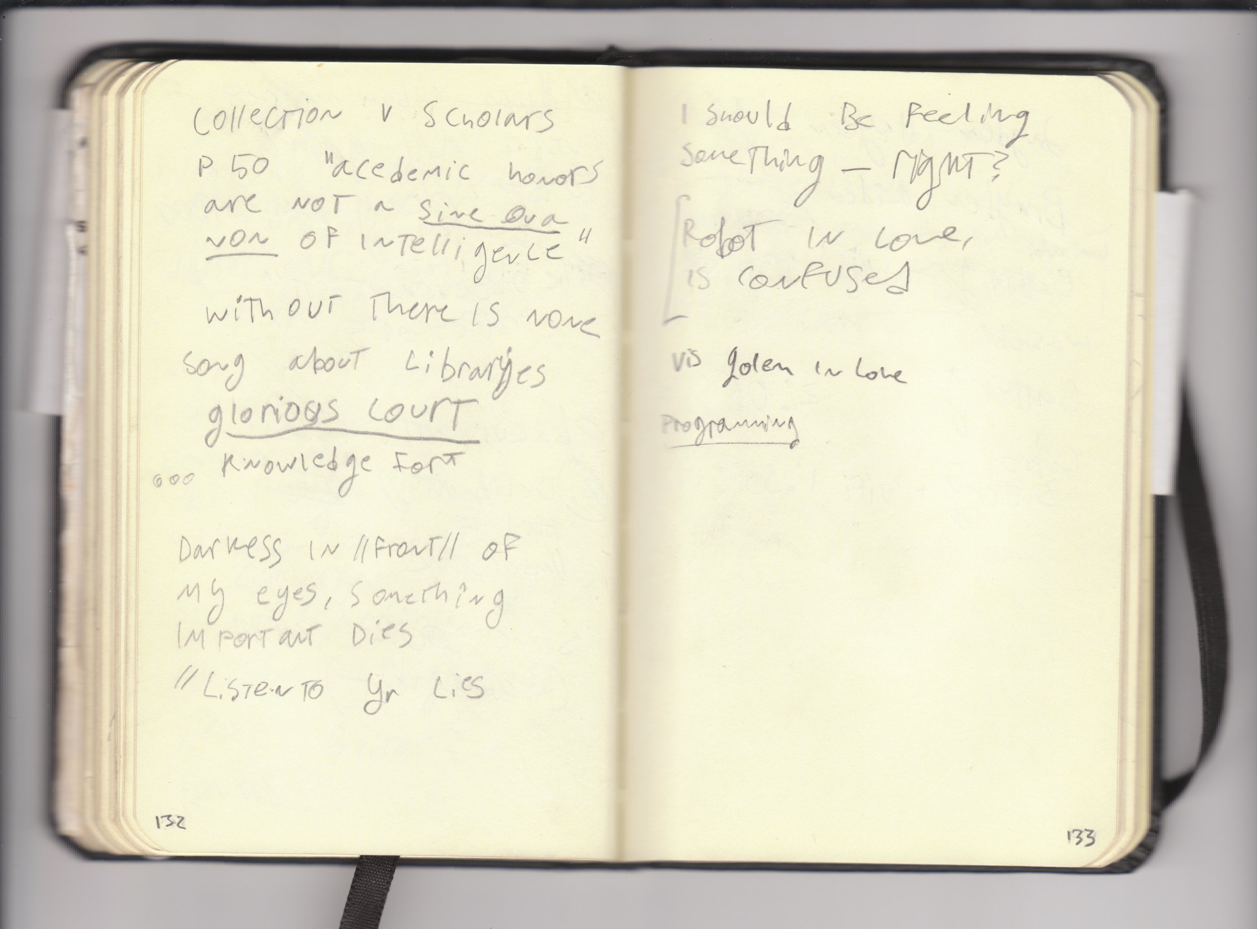 notebook4_Page_072.jpg