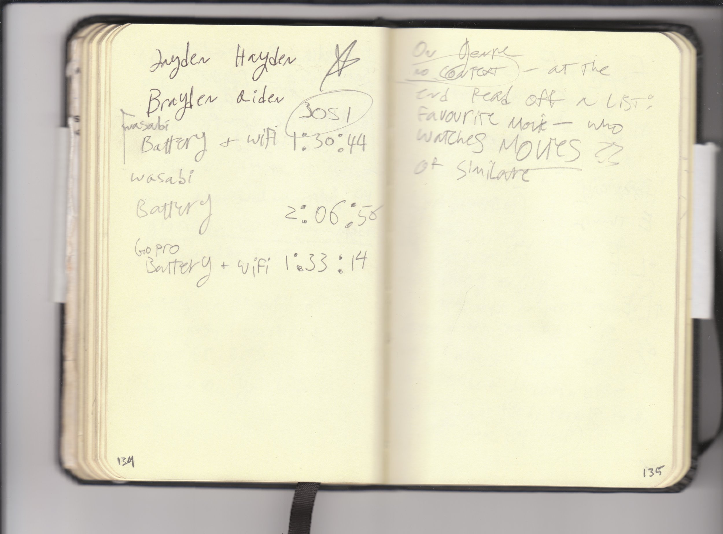 notebook4_Page_073.jpg