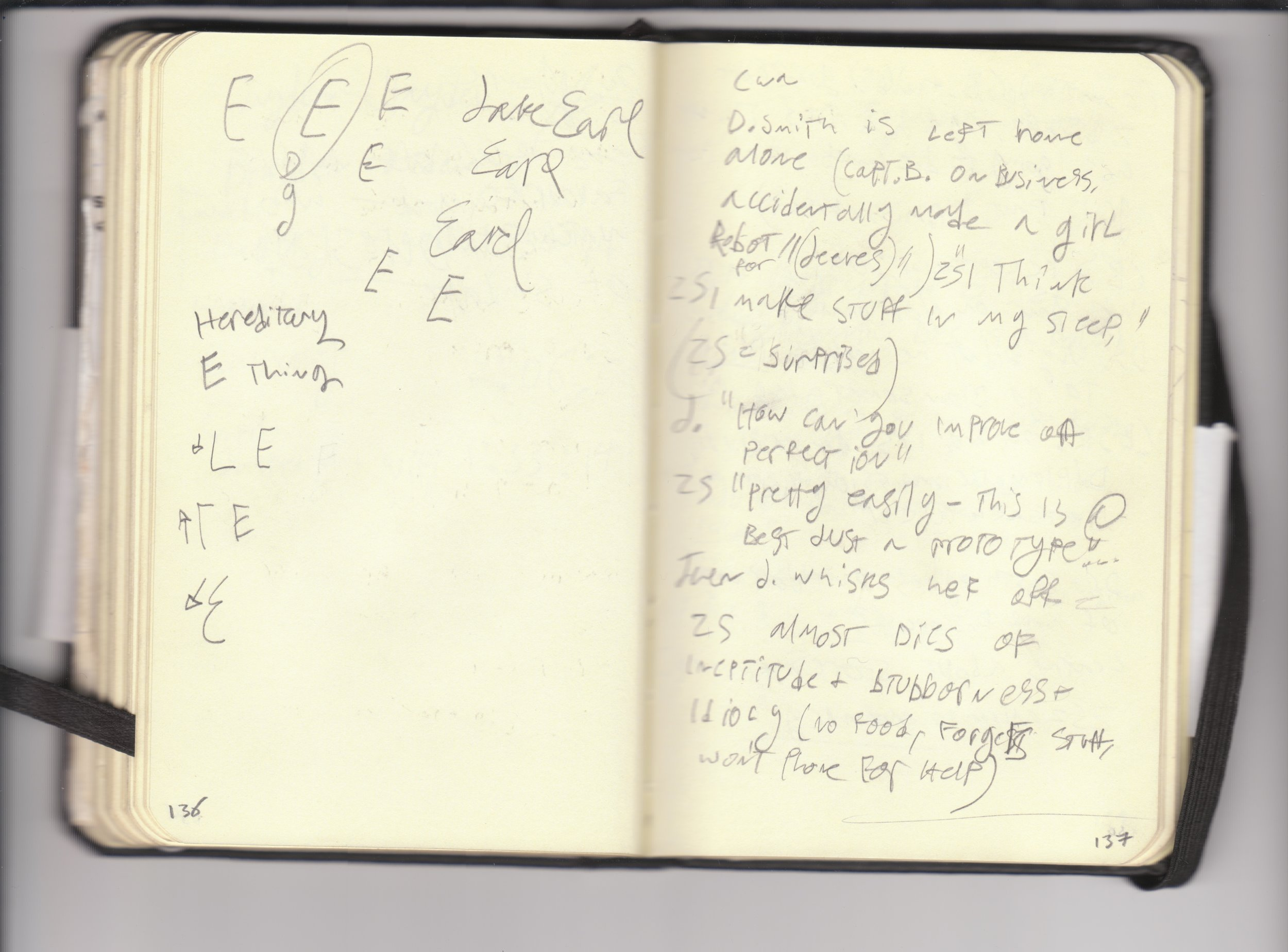 notebook4_Page_074.jpg
